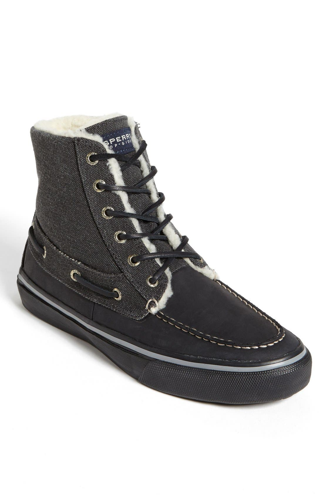 Main Image - Sperry Top-Sider® 'Bahama' Boot