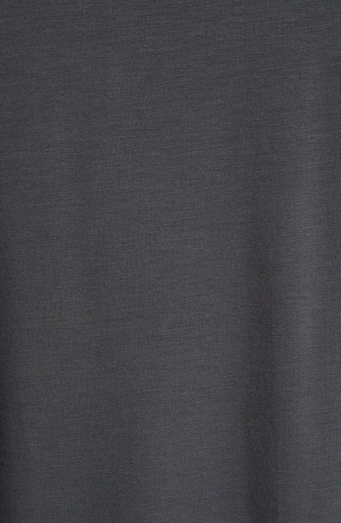 Alternate Image 3  - BOSS HUGO BOSS 'Innovation 2' Short Sleeve T-Shirt
