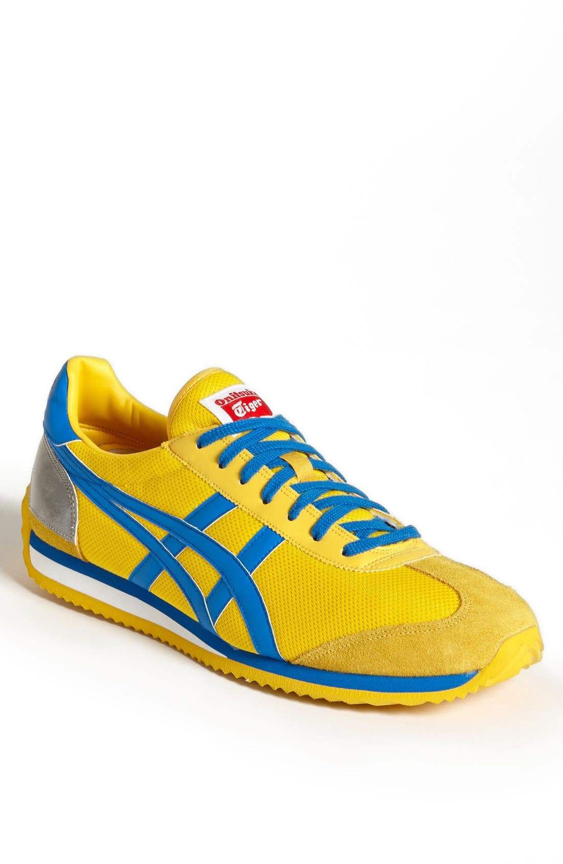 Alternate Image 1 Selected - Onitsuka Tiger™ 'California 78' Sneaker (Men)