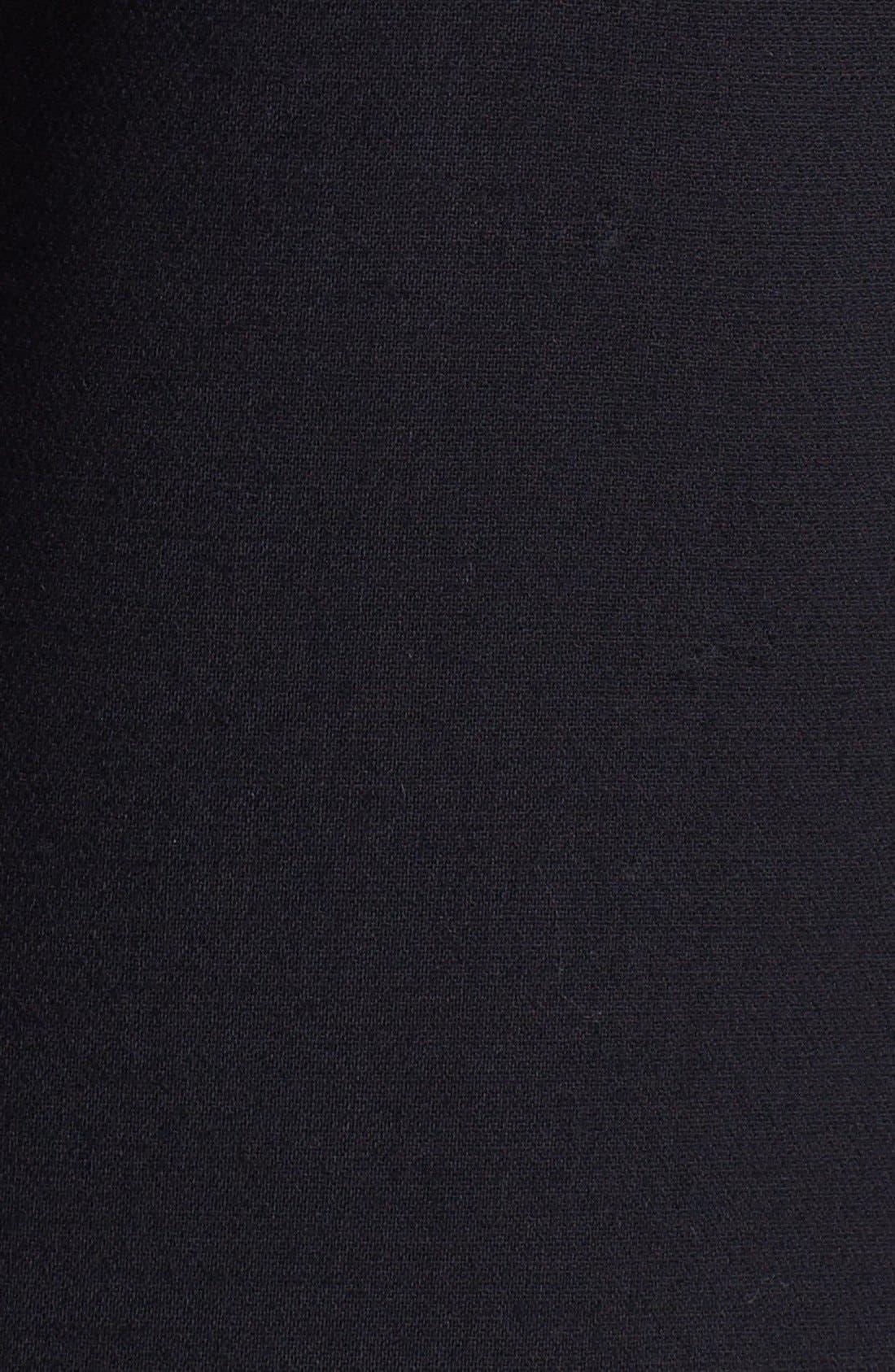 Alternate Image 3  - Vince Tailored Blazer