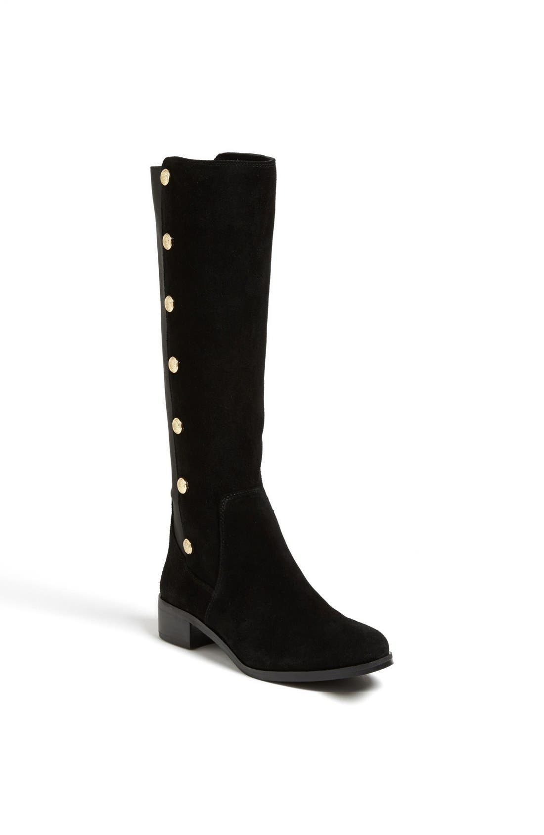 Alternate Image 1 Selected - Vince Camuto 'Vacilla' Boot