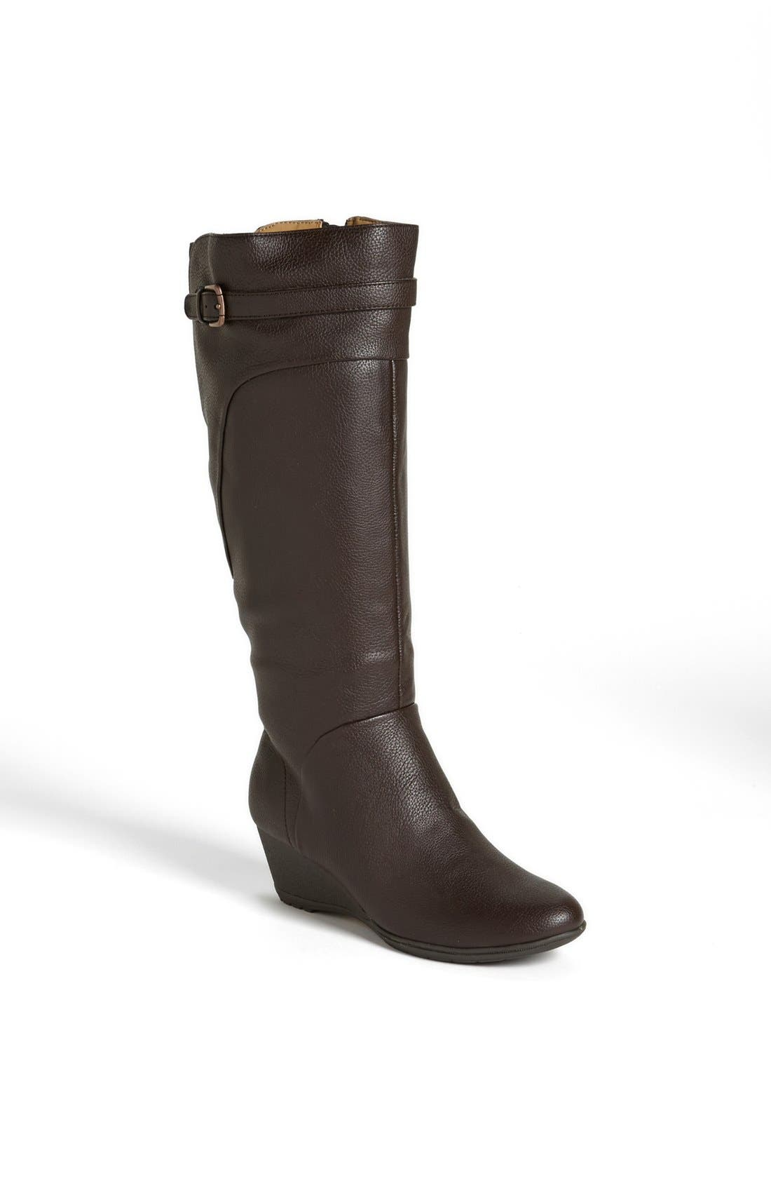 Main Image - Softspots 'Oliva' Boot