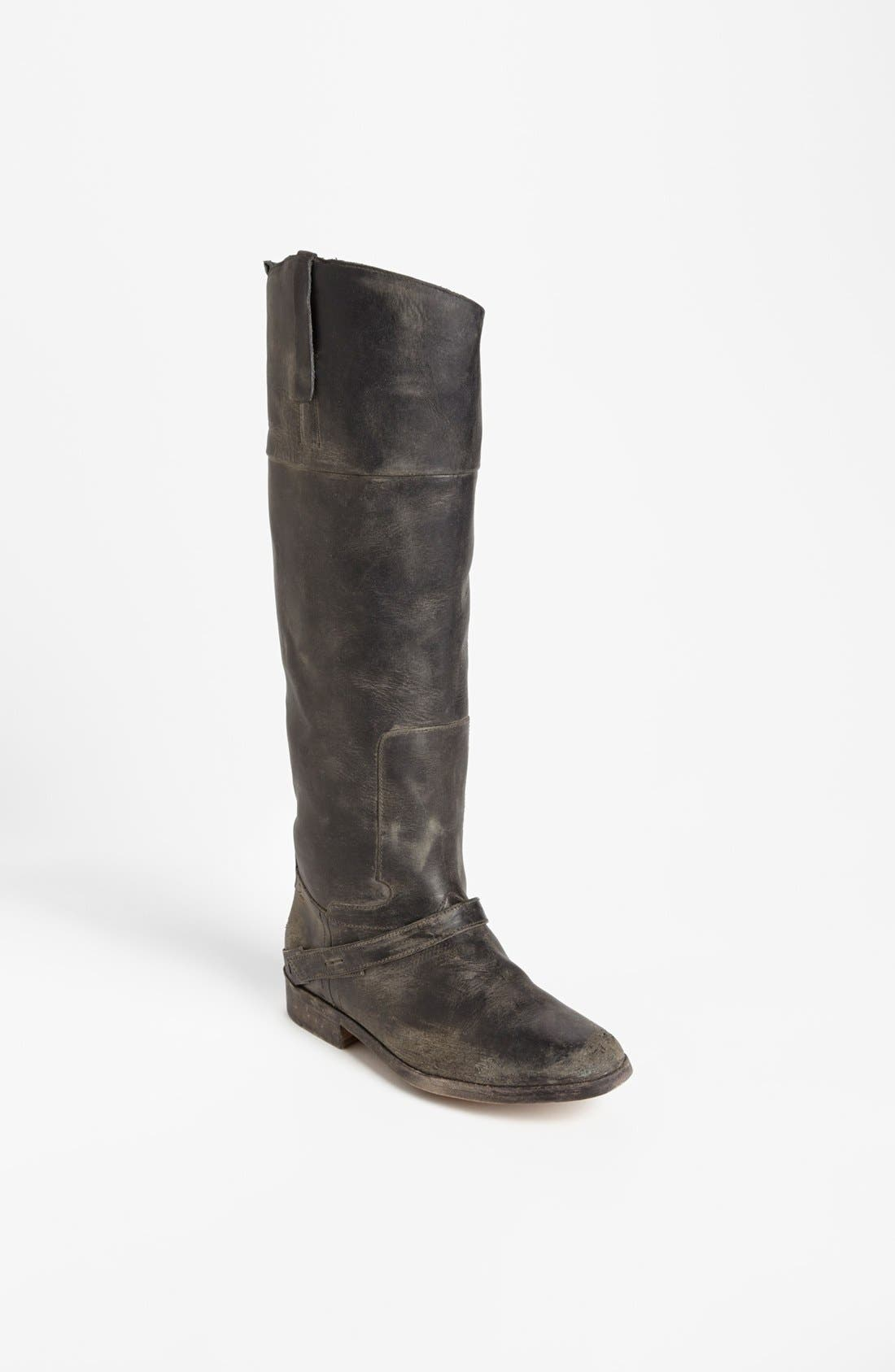 Main Image - Golden Goose 'Charlye' Tall Boot