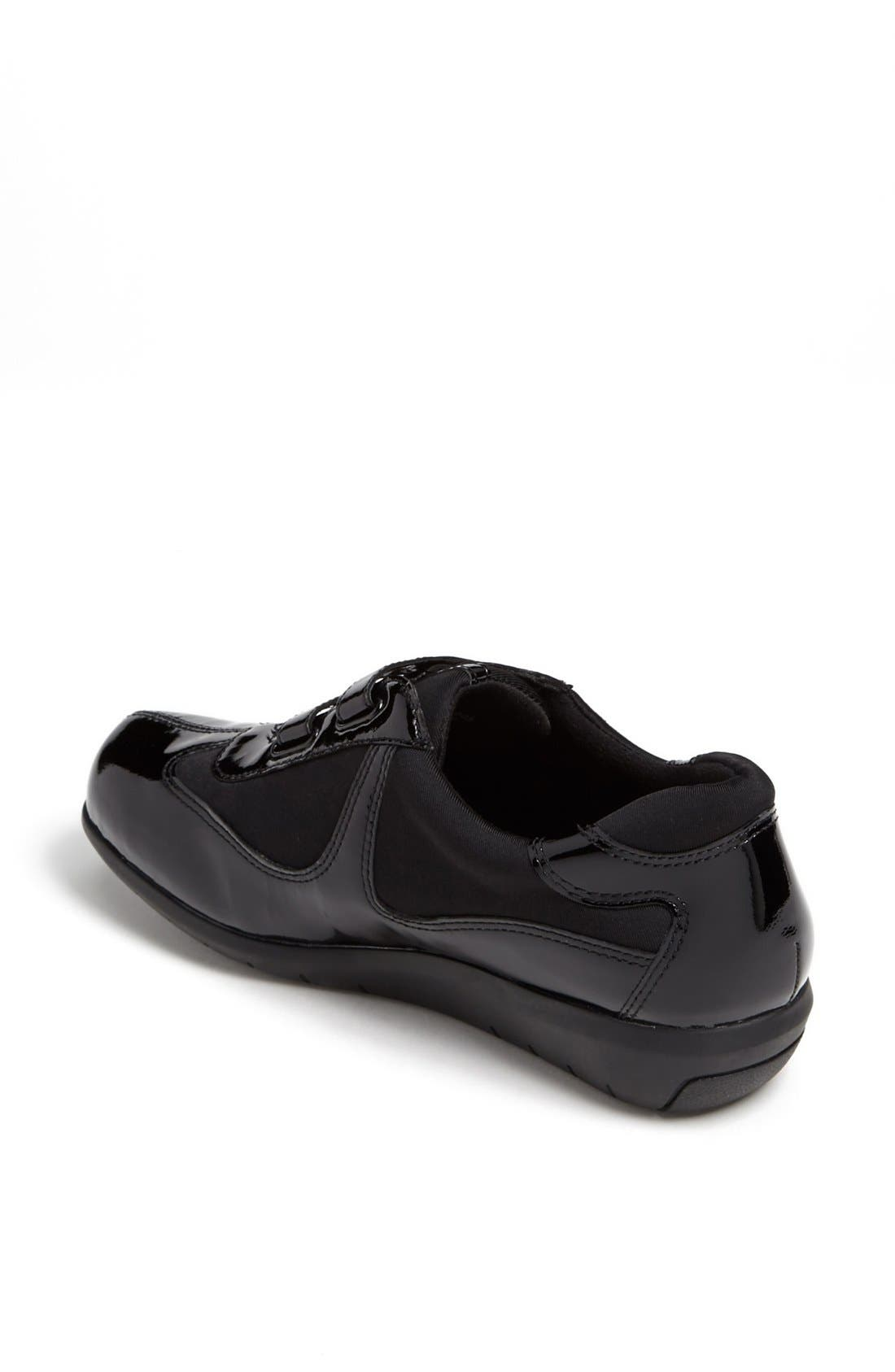 Alternate Image 2  - Softwalk® 'Montreal' Sneaker
