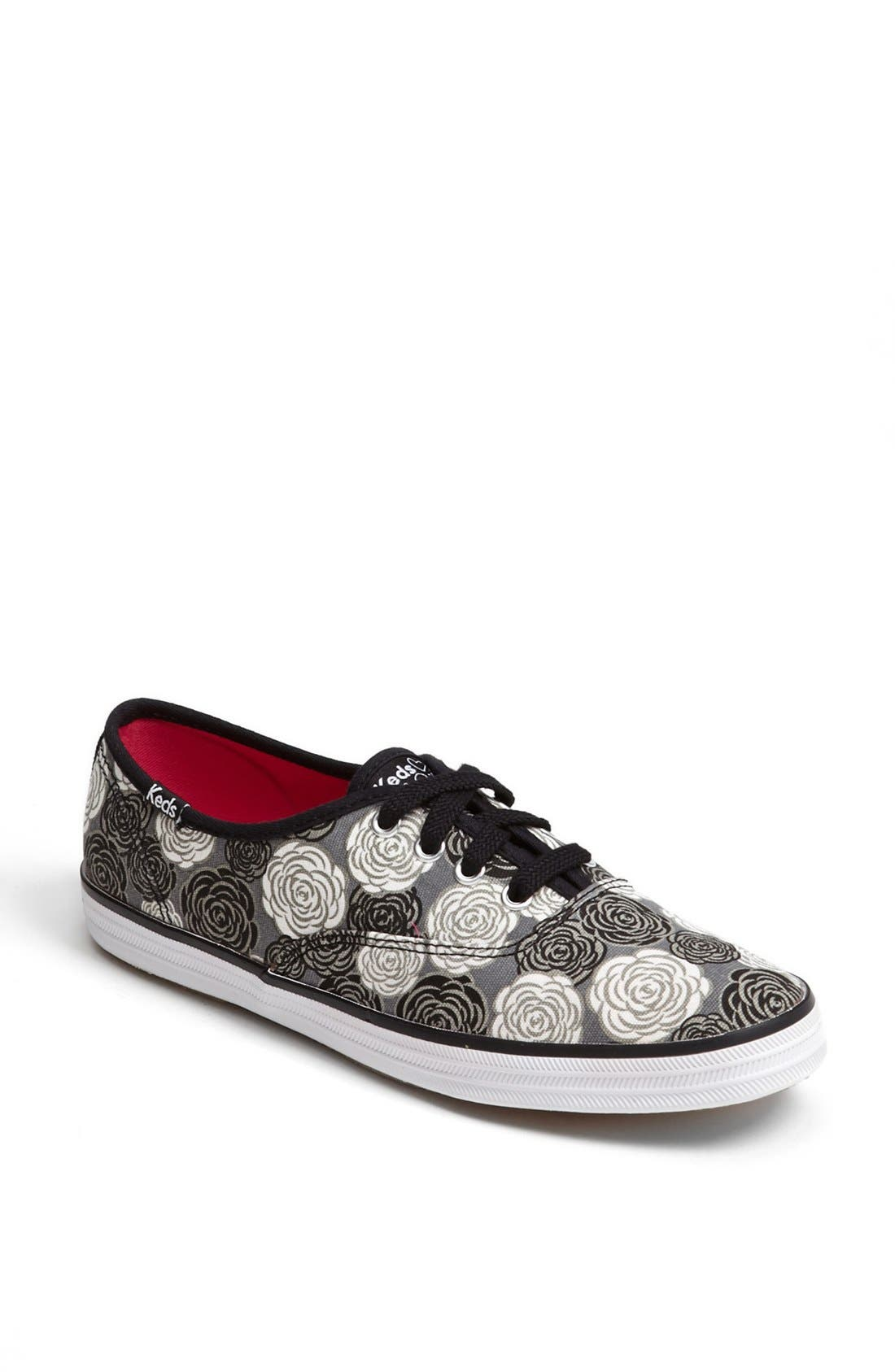 Alternate Image 1 Selected - Keds® Taylor Swift Sneaker (Nordstrom Exclusive)
