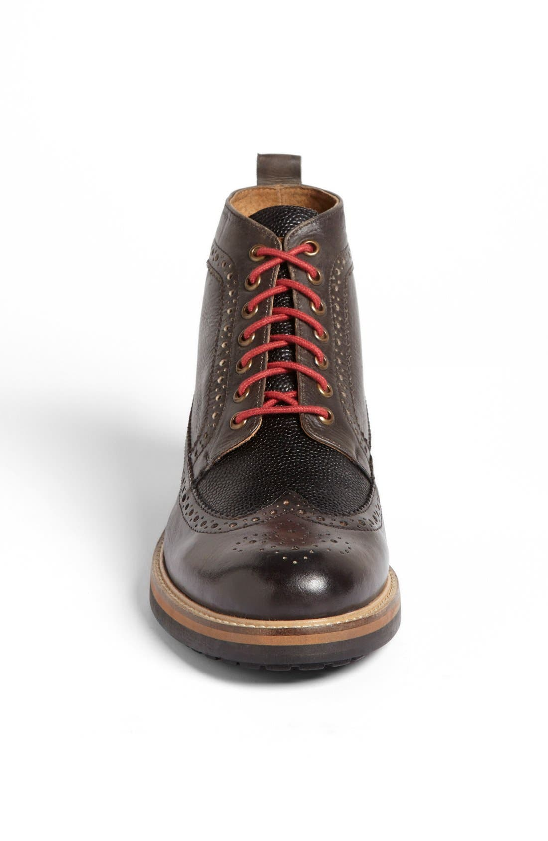 Alternate Image 3  - Ben Sherman 'Cranston' Boot (Men)