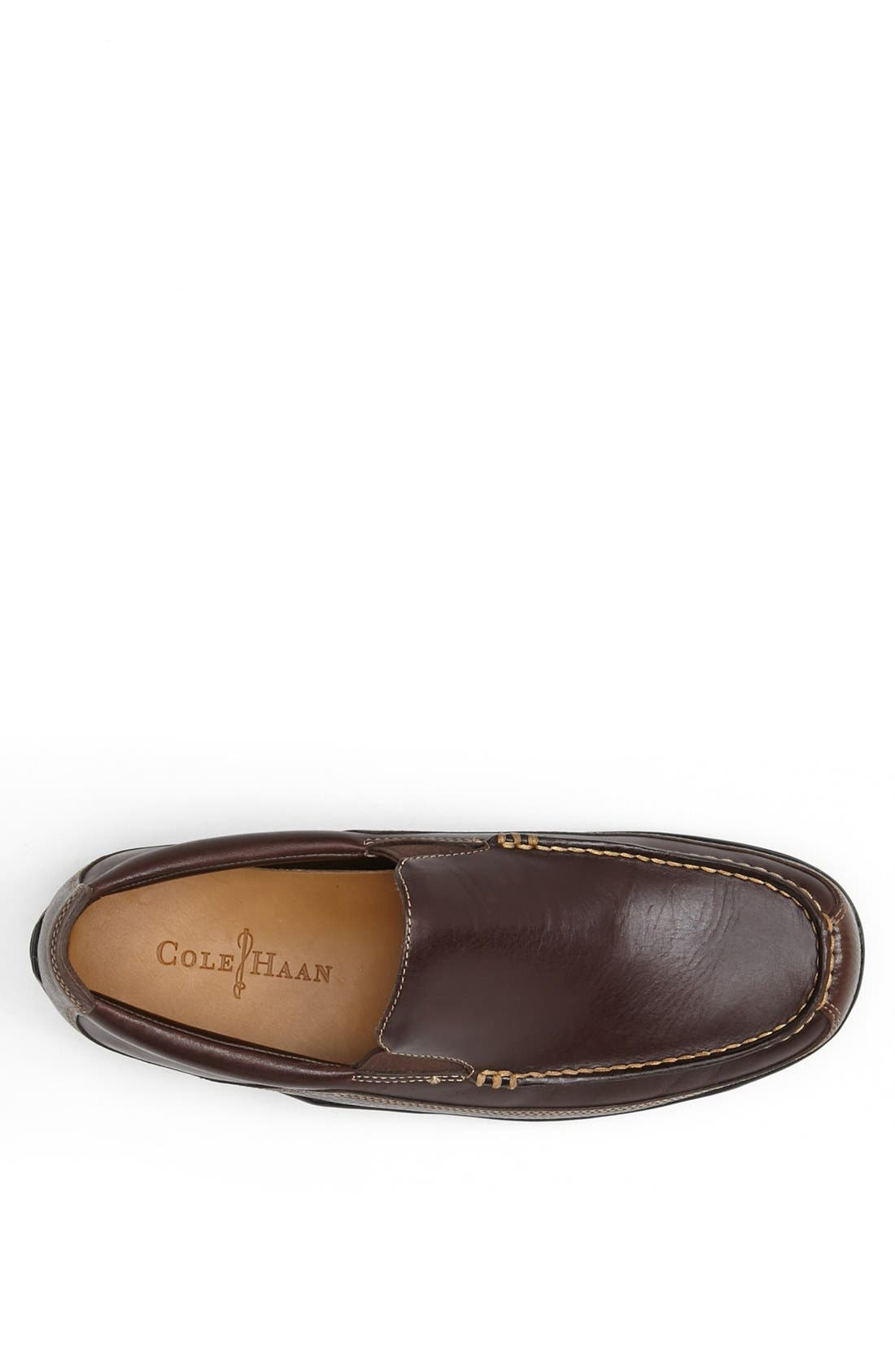 Alternate Image 3  - Cole Haan 'Tucker Venetian' Loafer