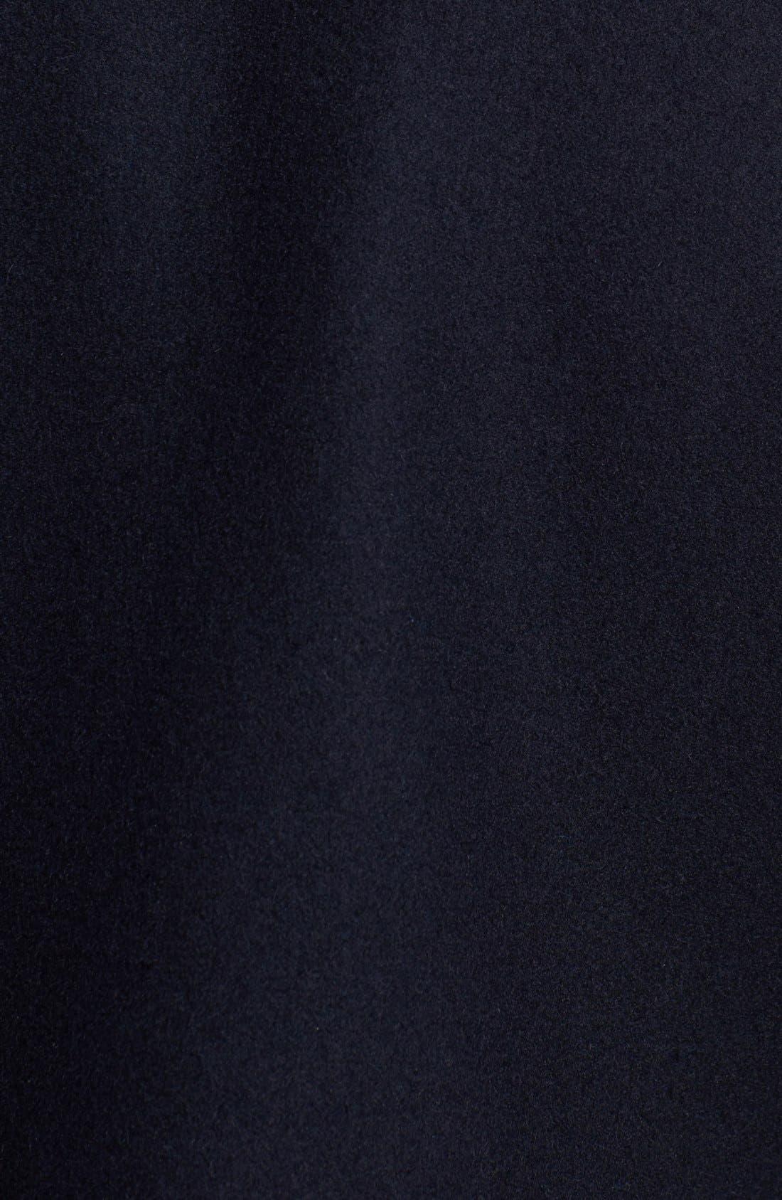 Alternate Image 3  - Victorinox Swiss Army® 'Lieutenant' Jacket