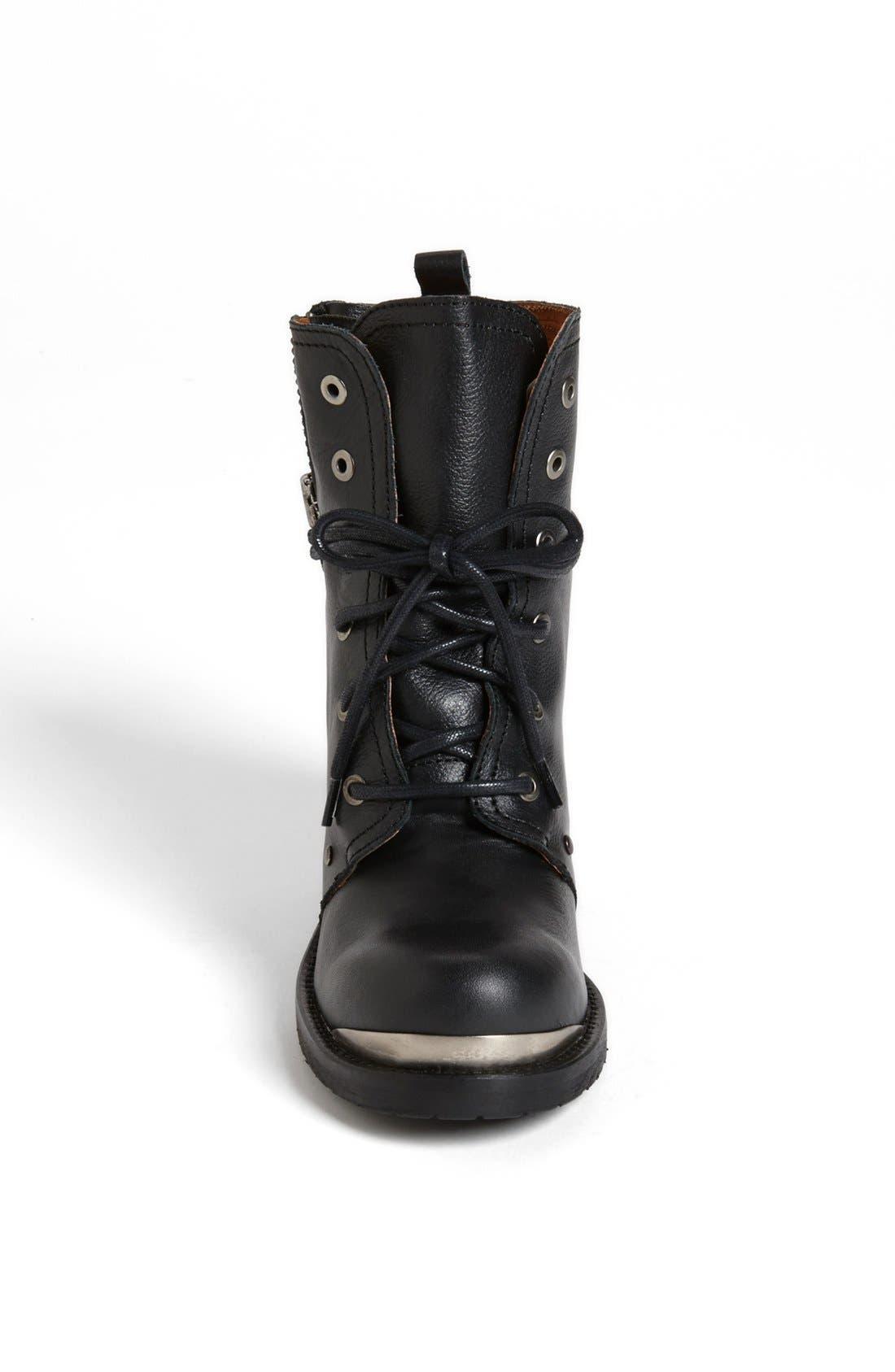 Alternate Image 3  - SIXTYSEVEN 'Dani' Boot