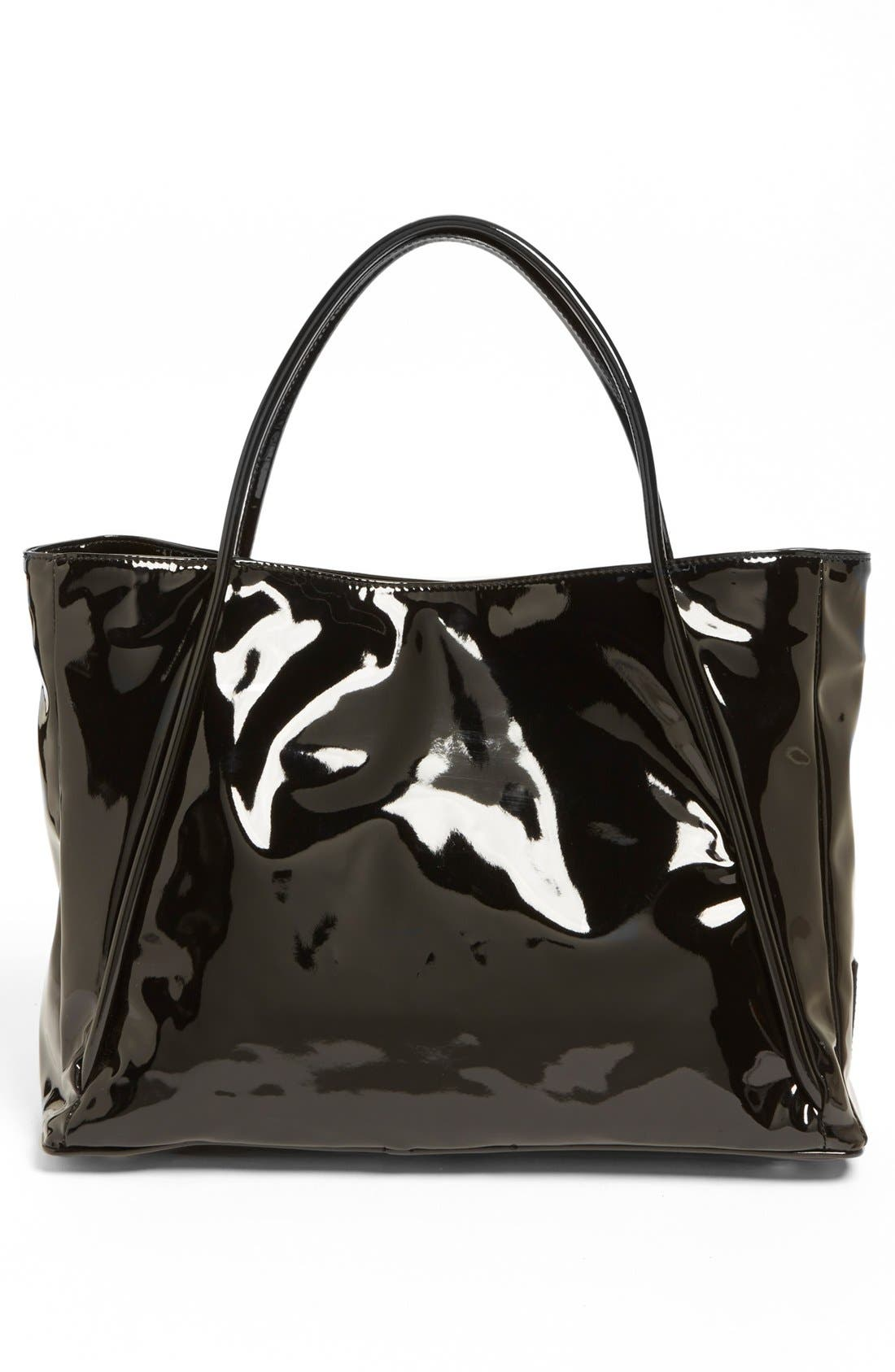 Alternate Image 4  - Valentino 'Small Betty Bow' Tote