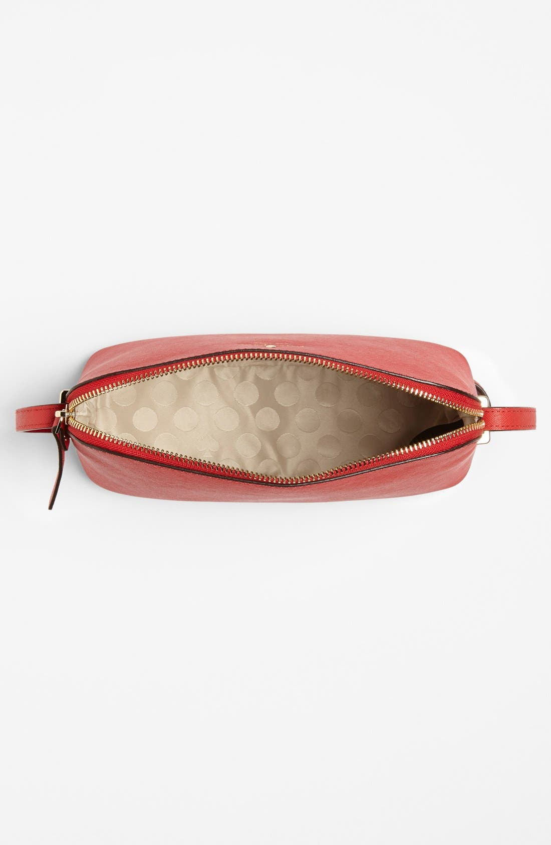 Alternate Image 4  - kate spade new york 'cedar street - mandy' shoulder bag
