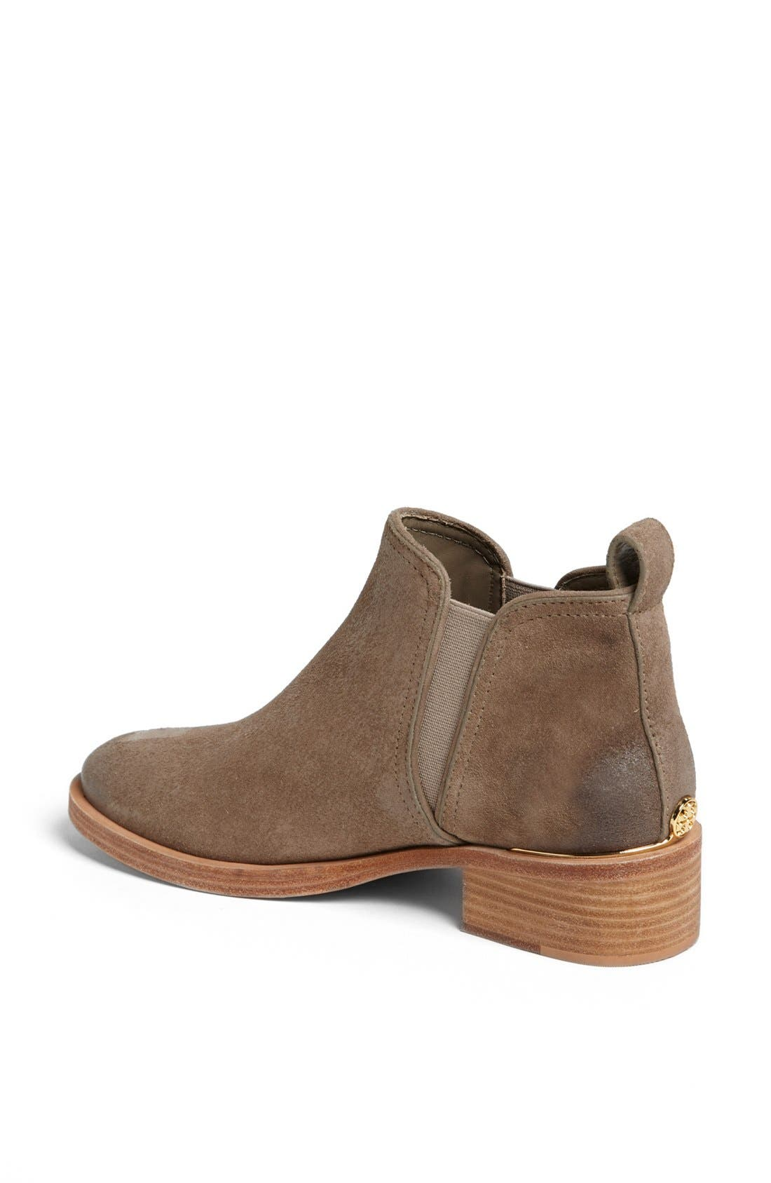 Alternate Image 2  - Tory Burch 'Griffith' Bootie