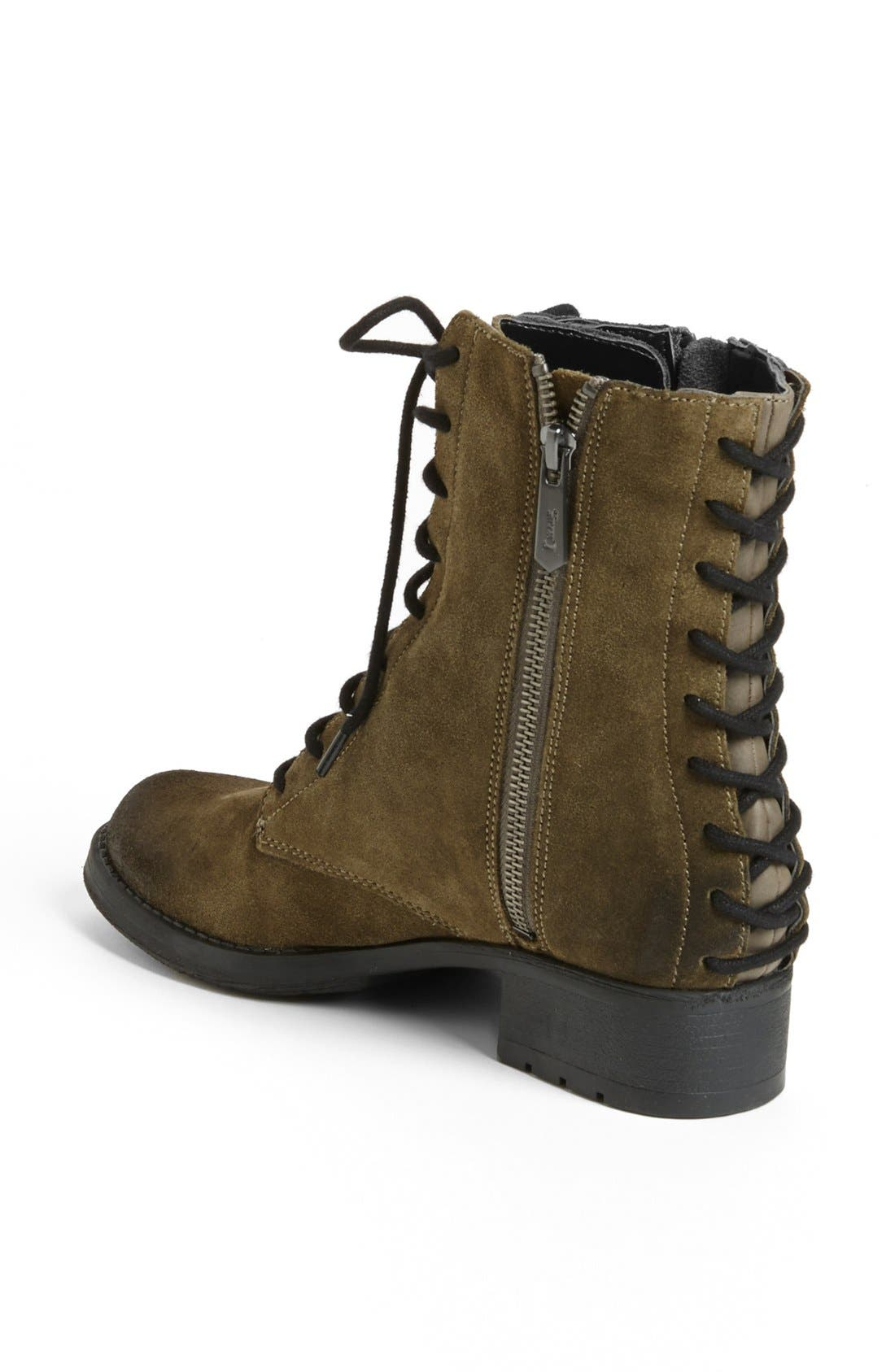 Alternate Image 2  - Circus by Sam Edelman 'Griffin' Boot