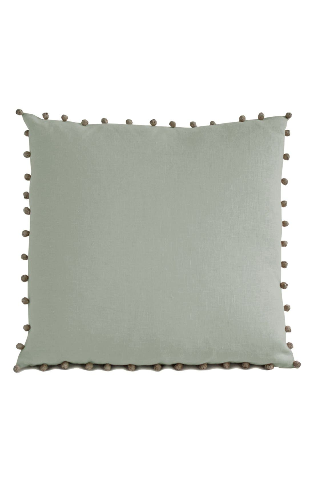 Main Image - Dransfield and Ross House 'Elizabeth Street' Pillow