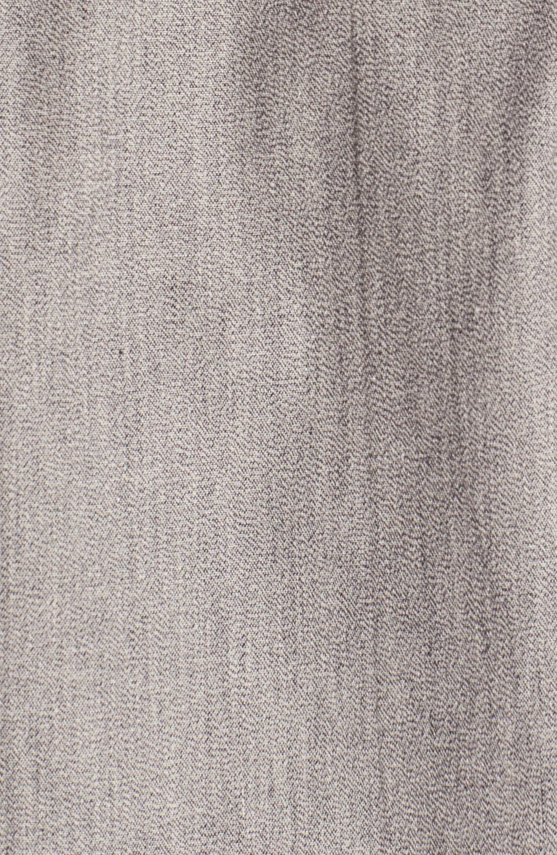 Alternate Image 3  - Pendleton Portland Collection 'Yachats' Cotton Shirt