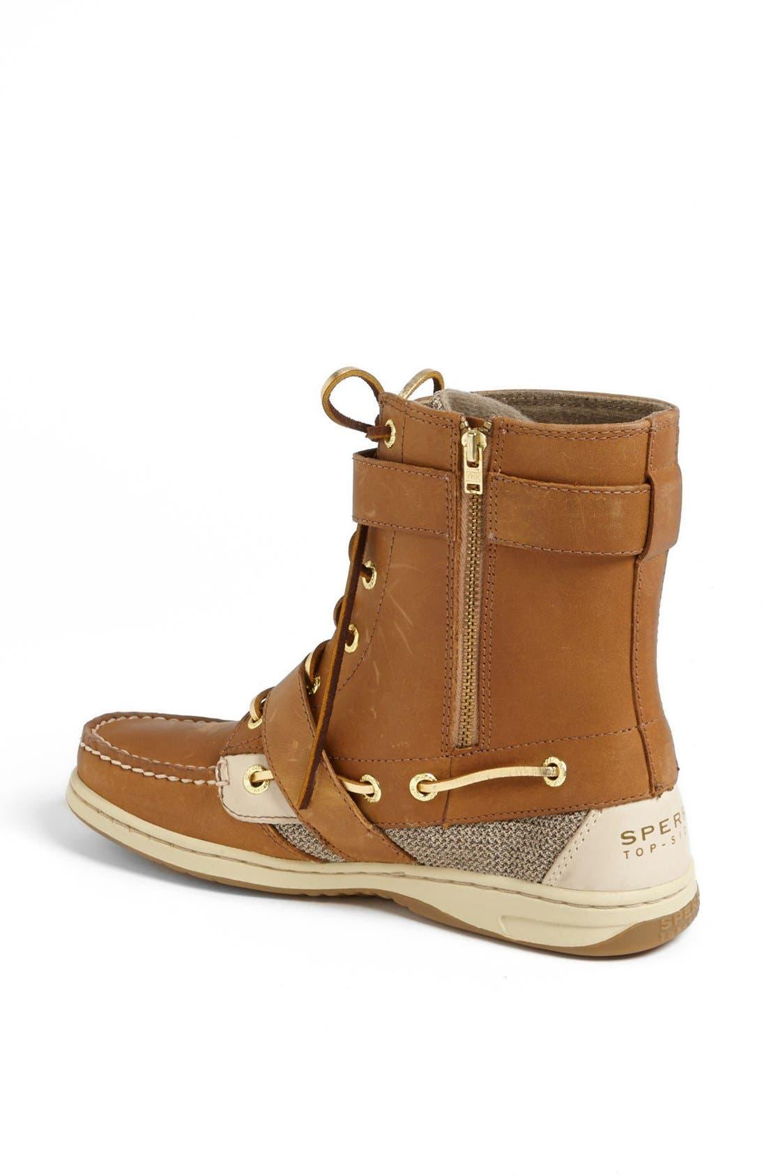 Alternate Image 2  - Sperry Top-Sider® 'Huntley' Boot
