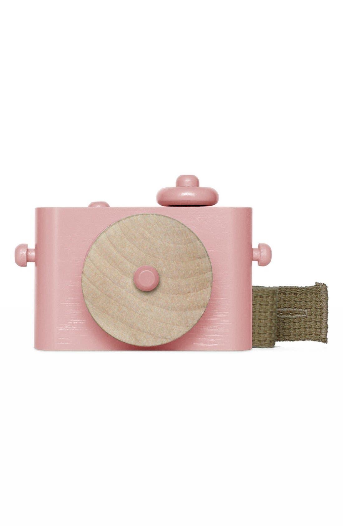 Main Image - Twig Creative 'Pixie' Toy Camera
