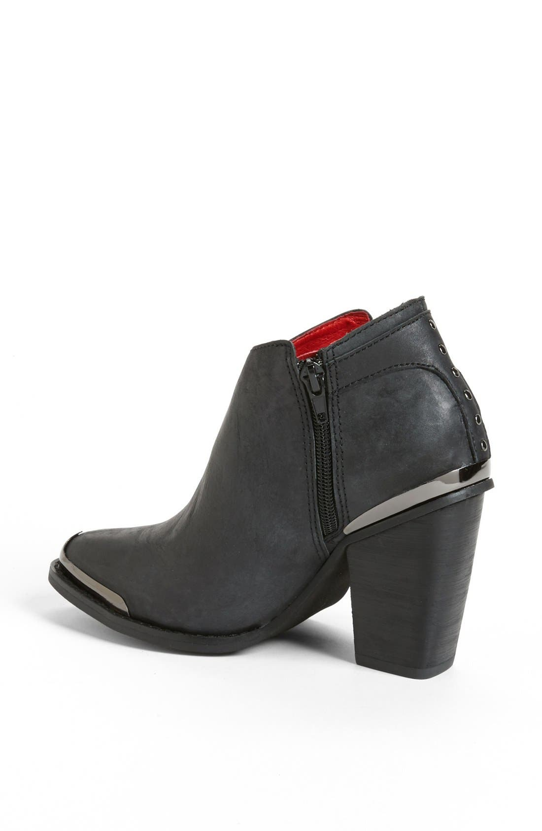 Alternate Image 2  - Jeffrey Campbell 'Westin' Bootie