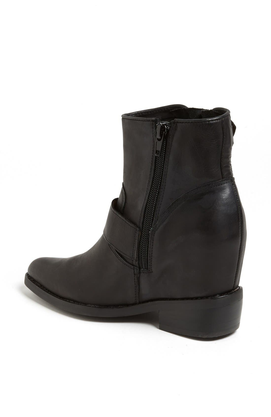Alternate Image 2  - Jeffrey Campbell 'Welda' Boot