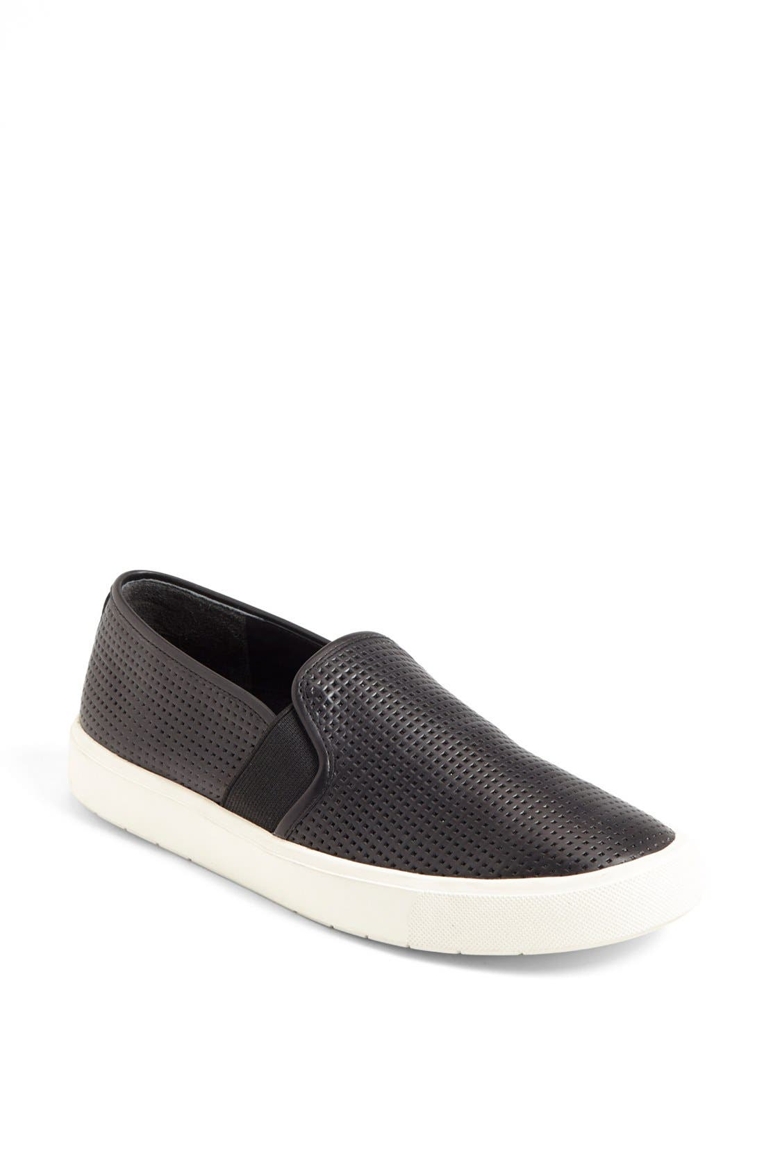 Alternate Image 1 Selected - Vince Blair 5 Slip-On Sneaker (Women)