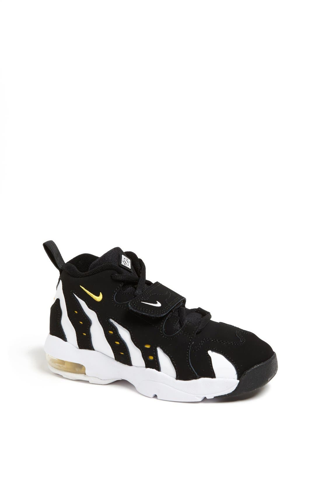 Alternate Image 1 Selected - Nike 'Air DT Max '96' Sneaker (Toddler & Little Kid)