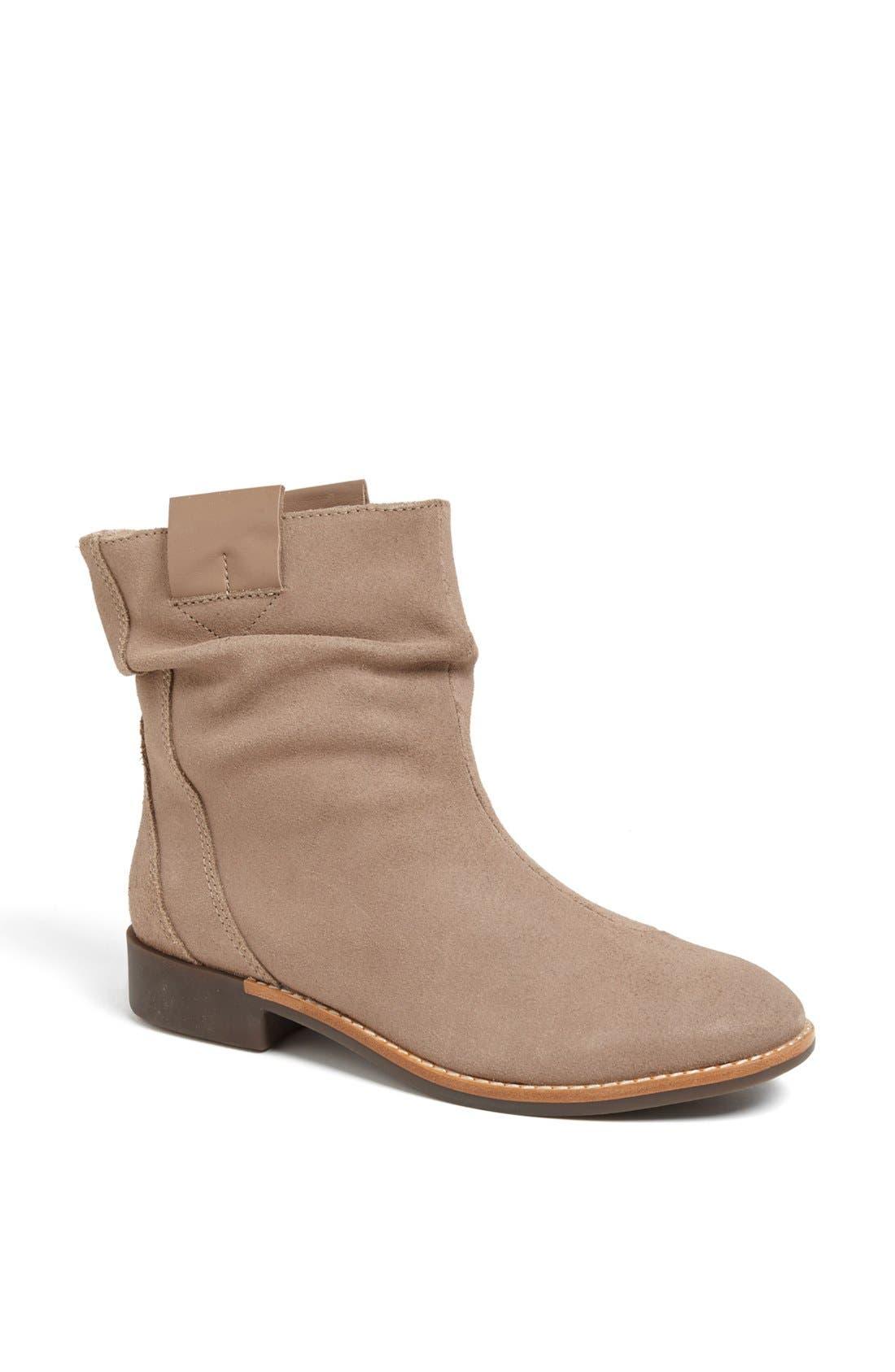 Alternate Image 1 Selected - Tsubo 'Leonie' Boot