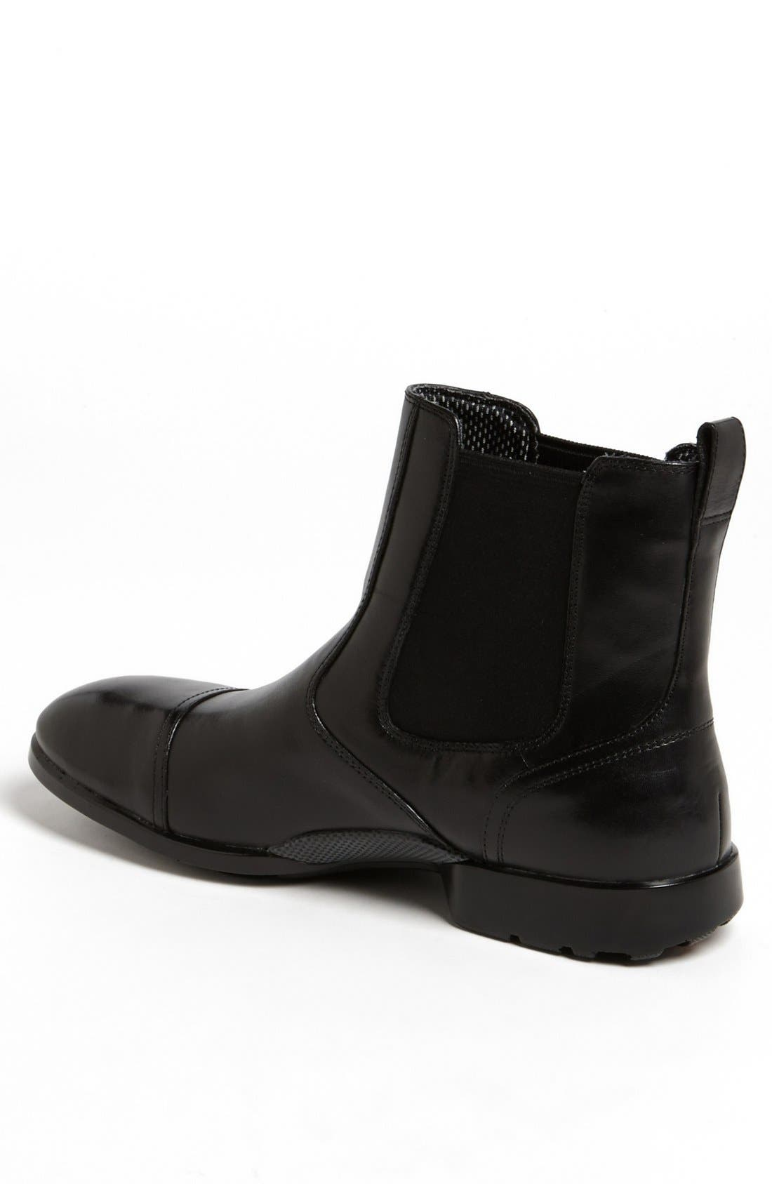 Alternate Image 2  - Rockport 'Total Motion' Chelsea Boot