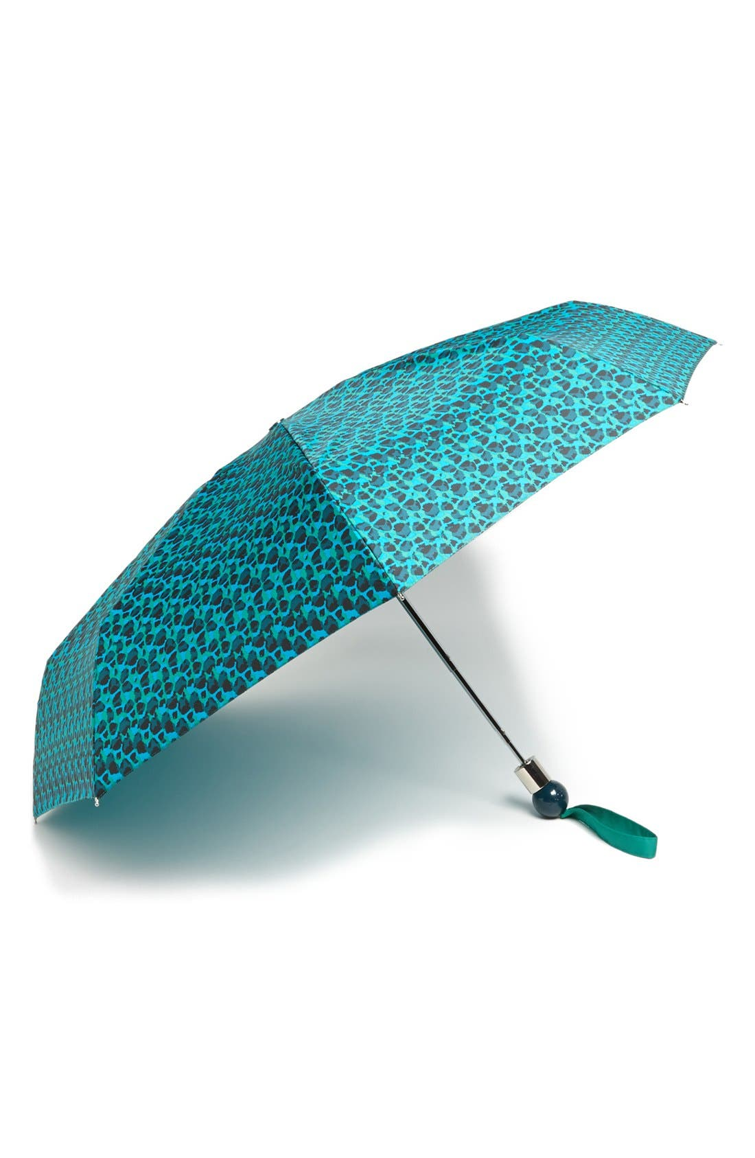 Alternate Image 1 Selected - MARC BY MARC JACOBS 'Isa' Umbrella