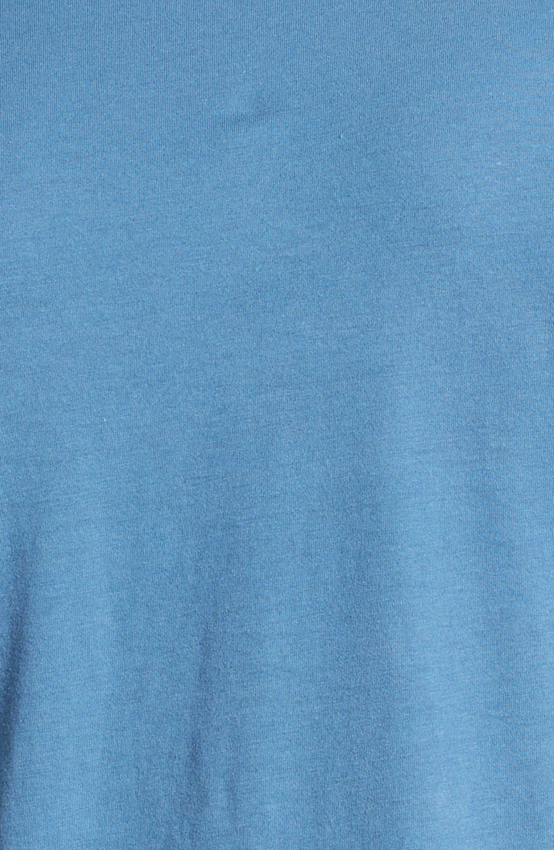 Alternate Image 3  - Retro Brand 'Florida Gators' T-Shirt