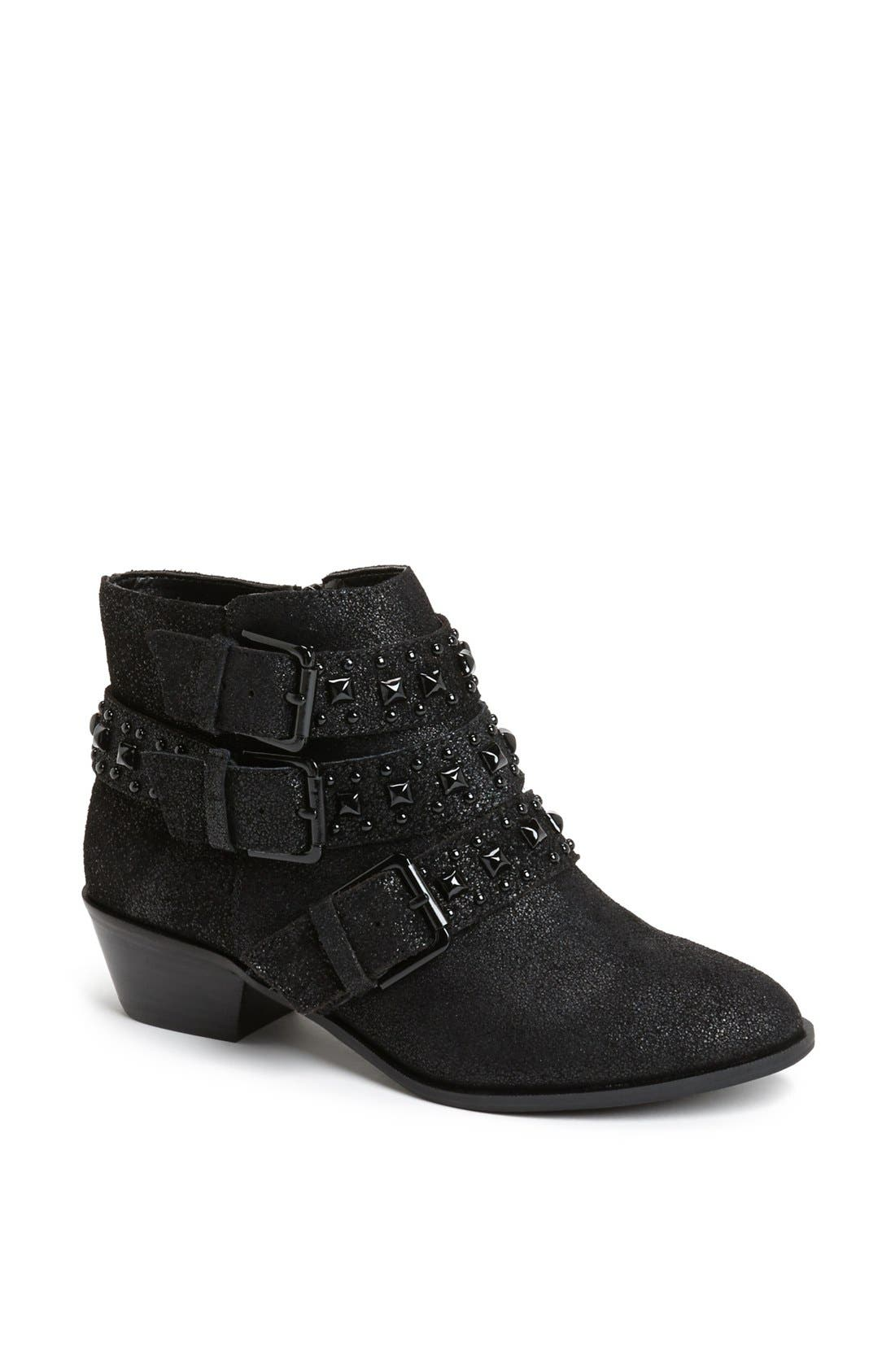 Alternate Image 1 Selected - Sole Society 'Harley' Bootie