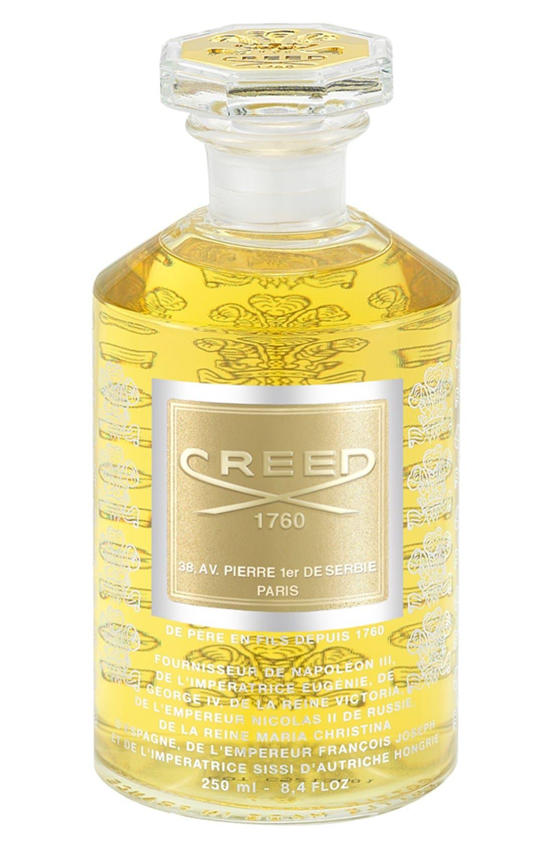 Creed Tubereuse Indiana Fragrance (8.4 oz.)