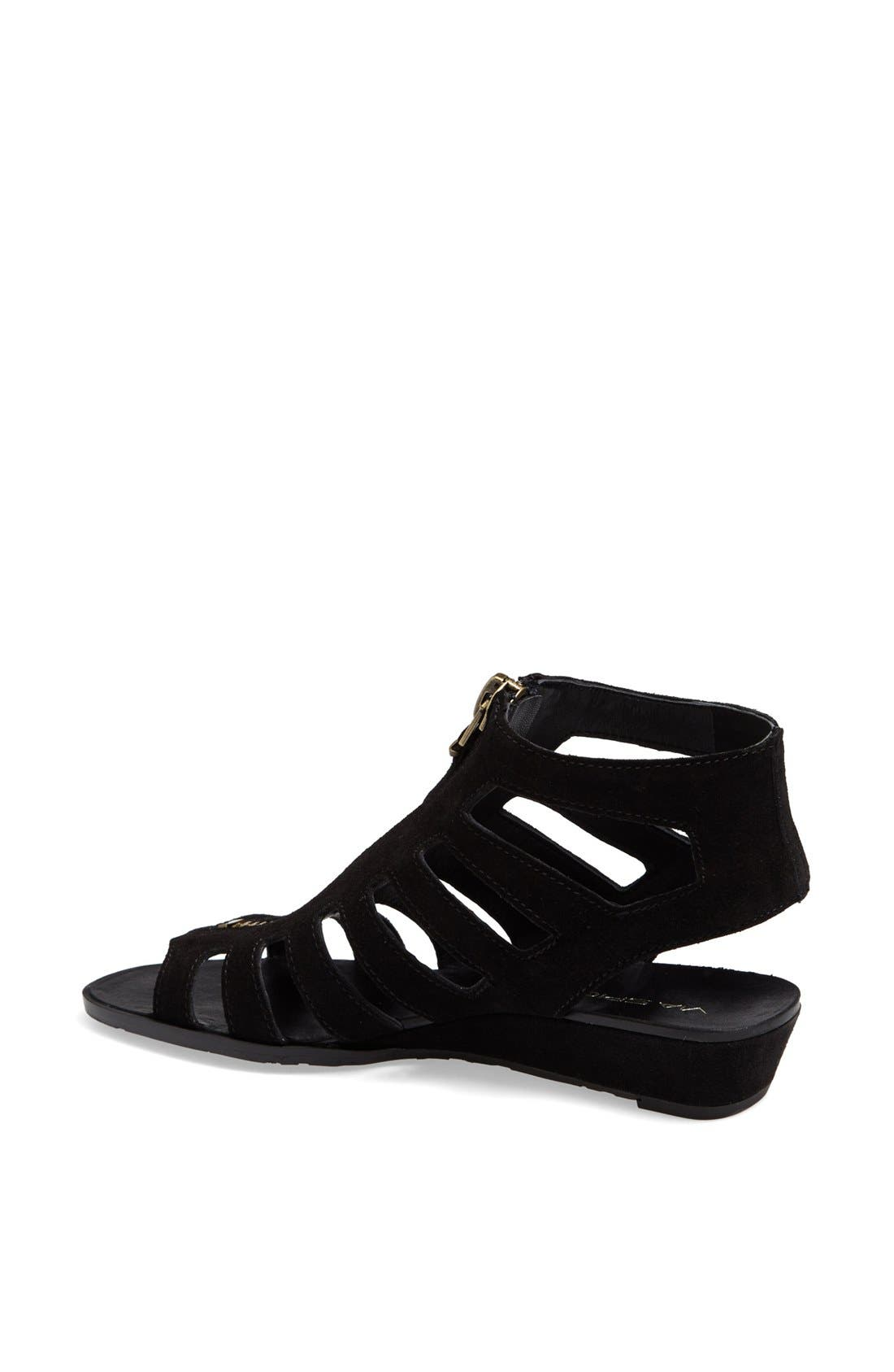 Alternate Image 2  - Via Spiga 'Park' Sandal
