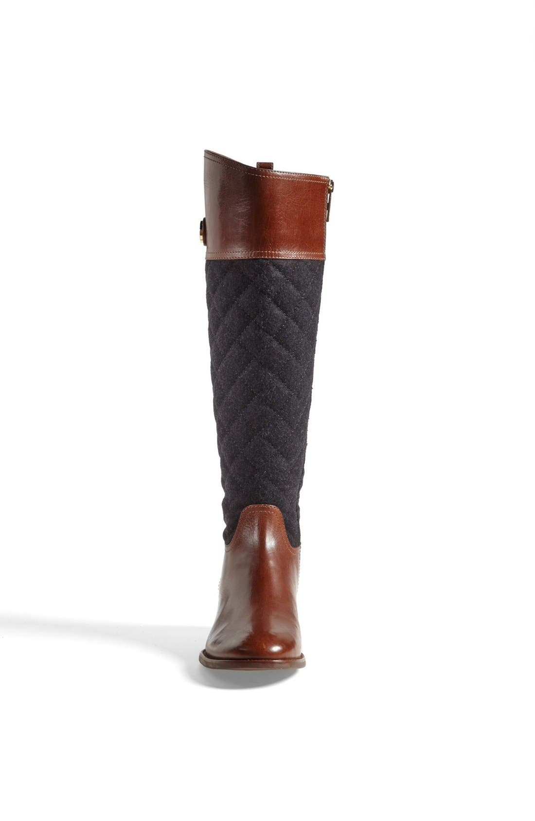 Alternate Image 3  - Tory Burch 'Rosalie' Riding Boot