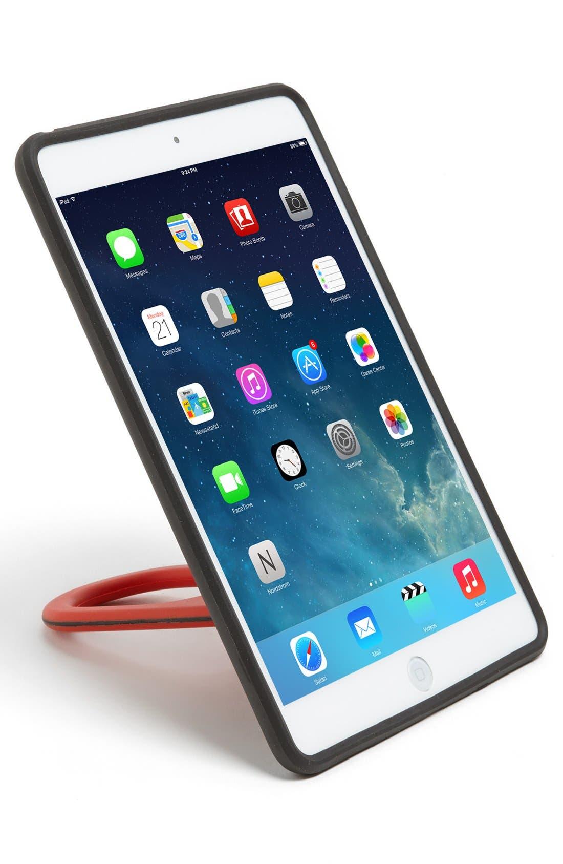 Alternate Image 2  - Speck 'HandyShell™' iPad mini Case