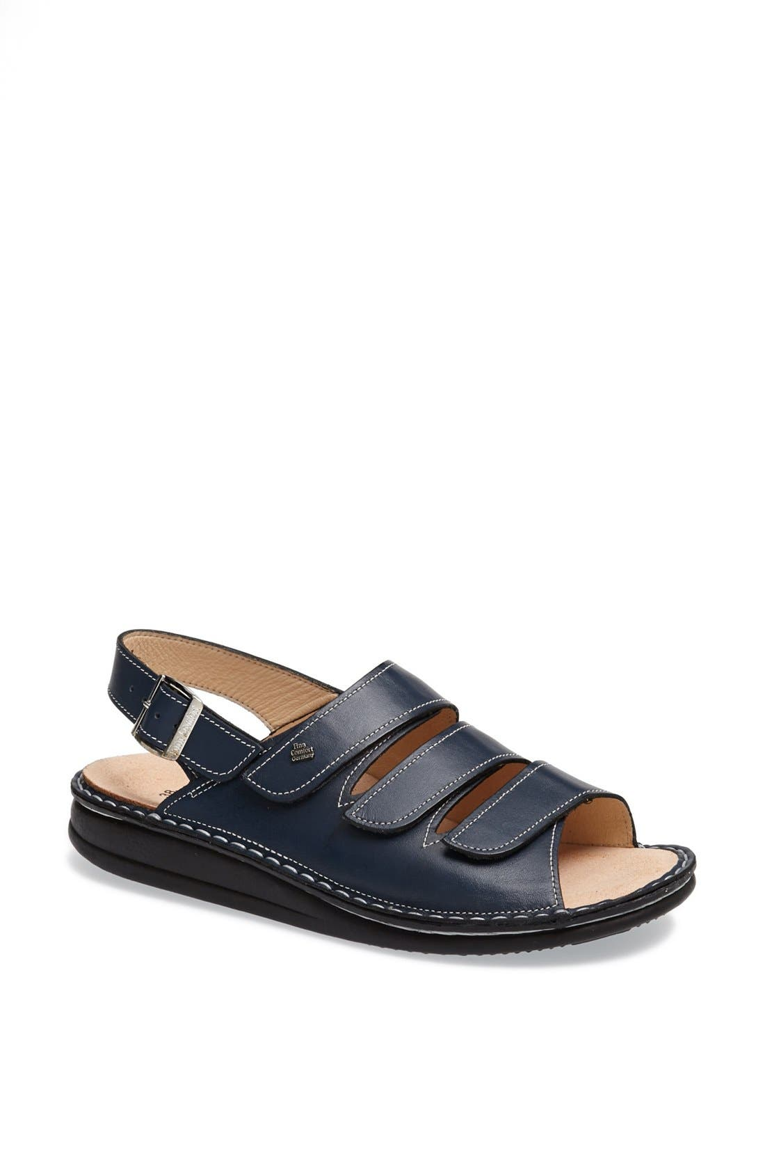 FINN COMFORT 'Sylt' Sandal