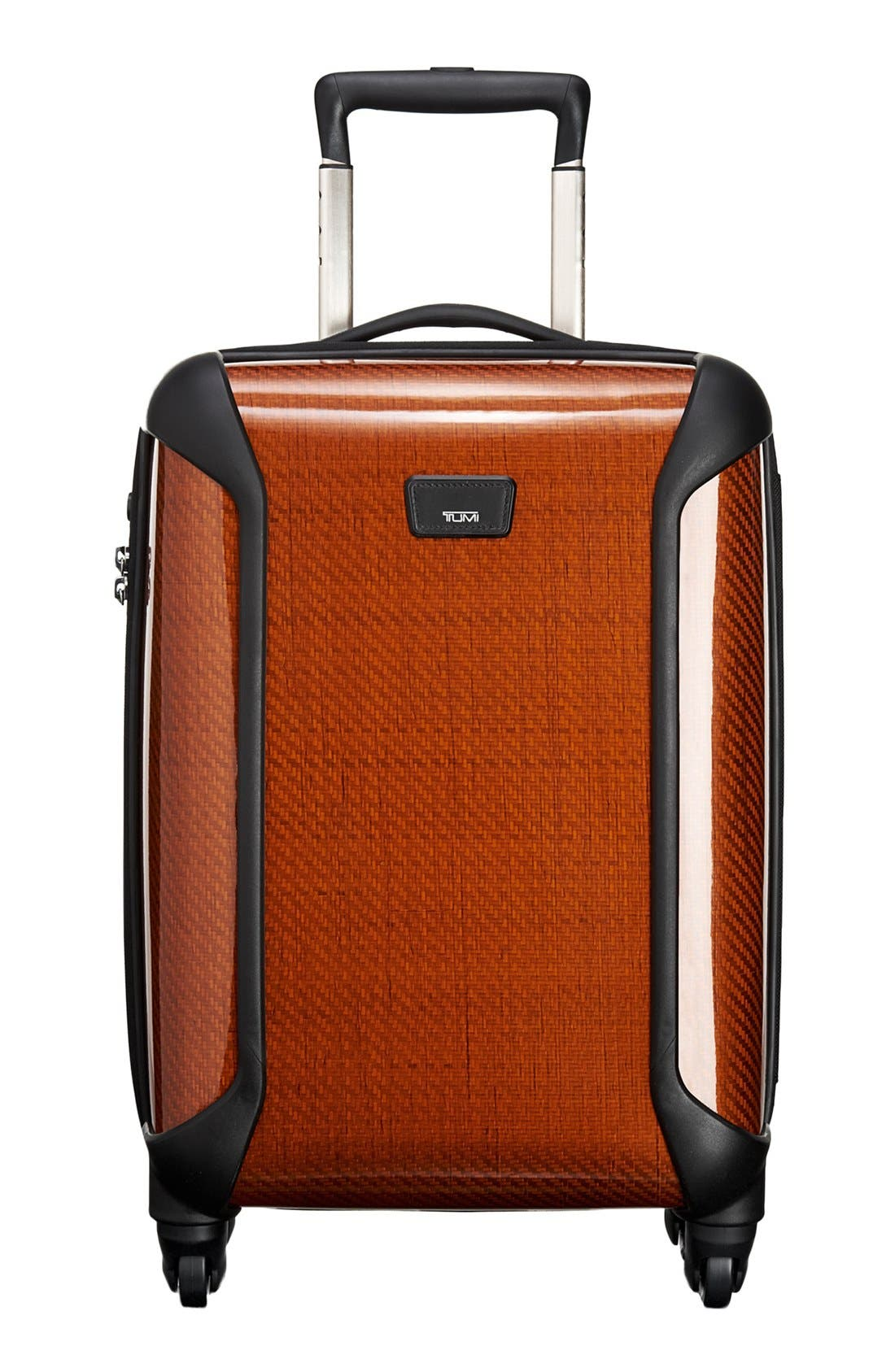 Main Image - Tumi 'Tegra-Lite' International Carry-On (22 Inch)