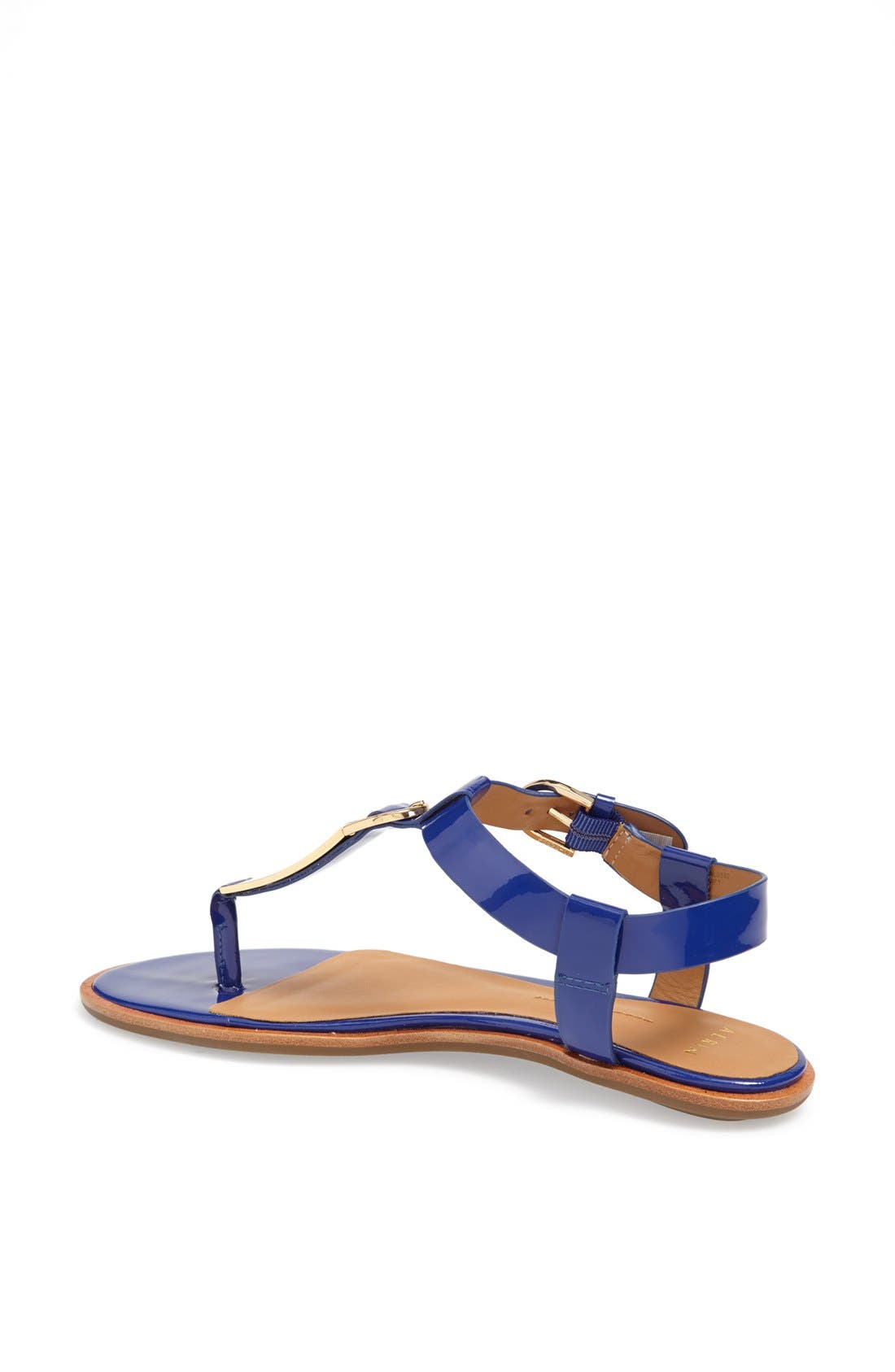 Alternate Image 2  - Aerin 'Swift' Sandal