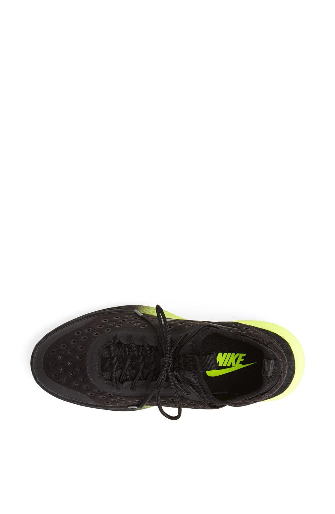 Alternate Image 3  - Nike 'Lunarelite Sky Hi' Sneaker (Women)