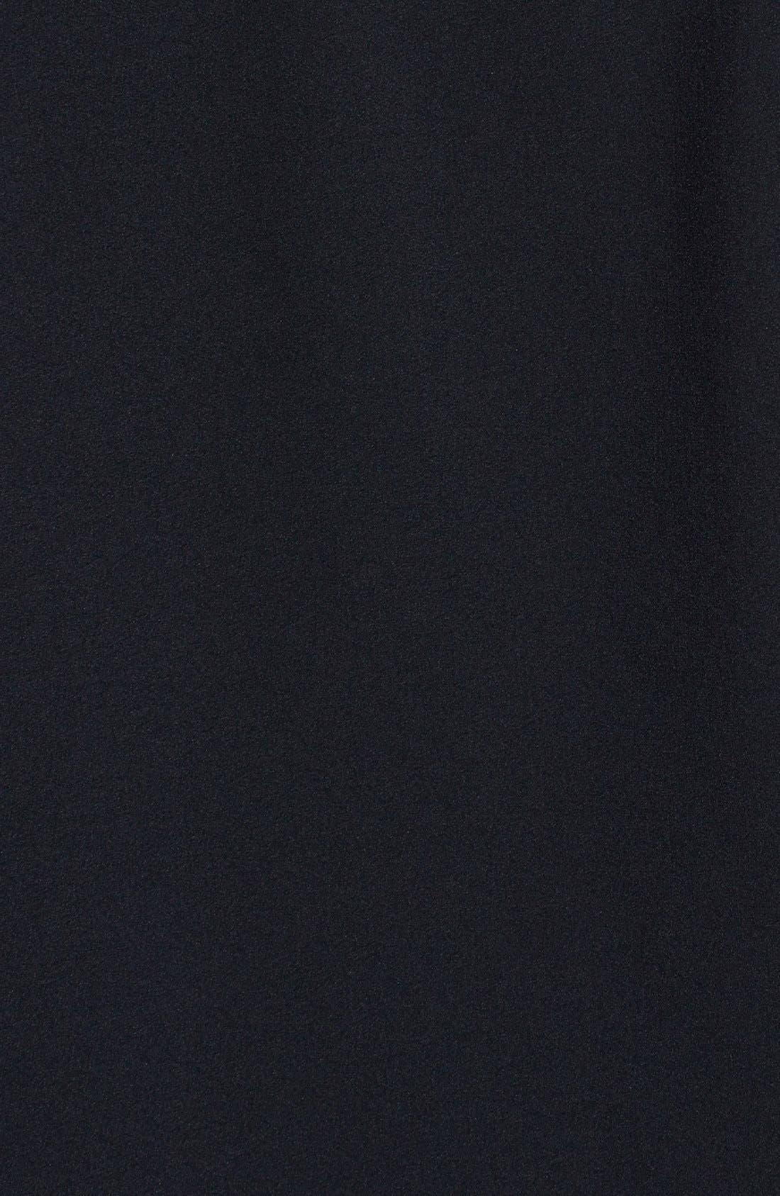 Alternate Image 3  - The North Face 'Nimble' Wind Resistant Vest