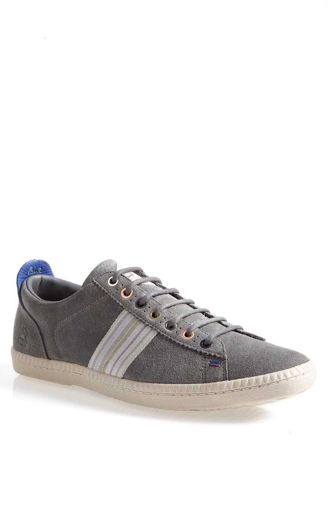 Alternate Image 1 Selected - Paul Smith 'Osmo' Sneaker