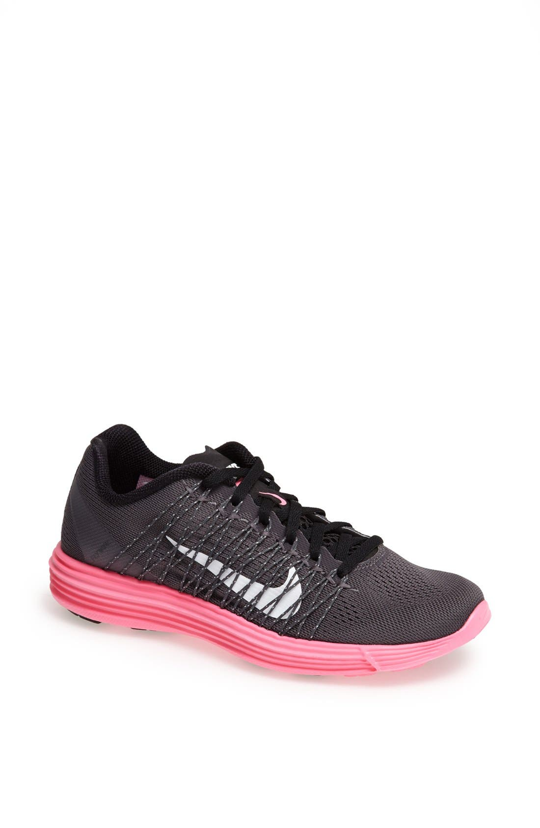 Alternate Image 1 Selected - Nike 'Lunaracer+ 3' Running Shoe (Women)