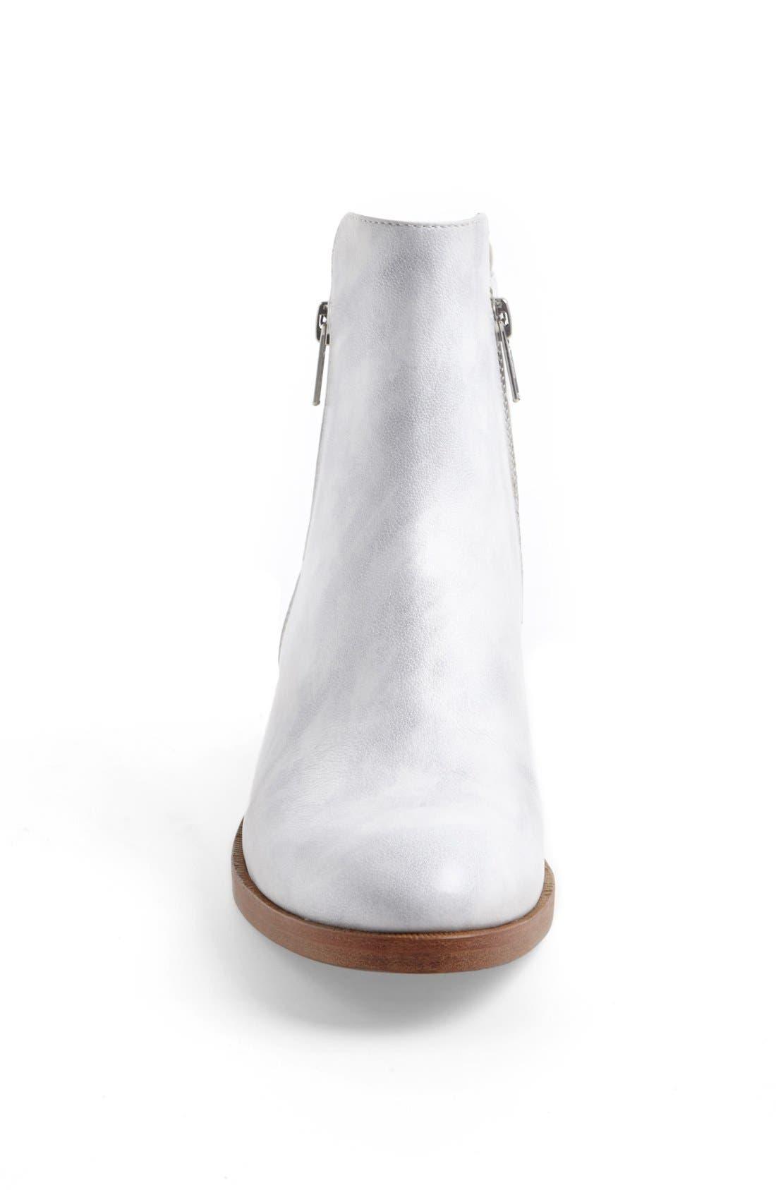 Alternate Image 3  - 3.1 Phillip Lim 'Alexa' Boot