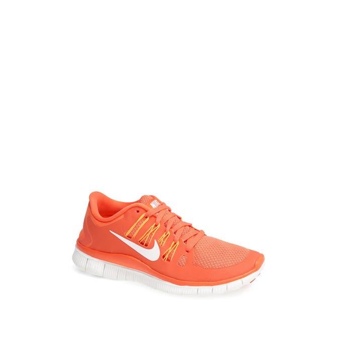 7e020247bdf9 ... Nordstrom Main Image - Nike  Free 5.0  Running Shoe .
