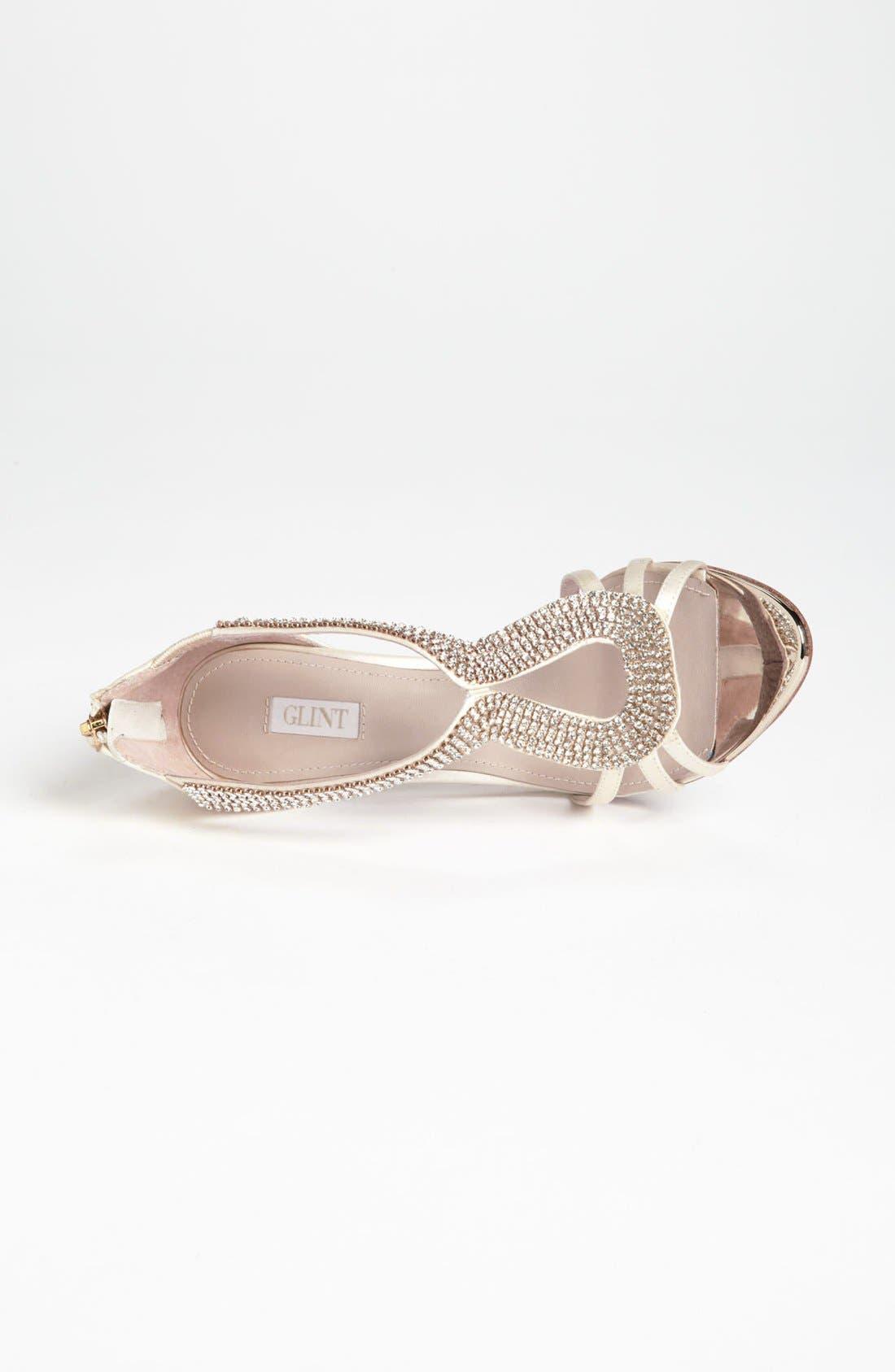 Alternate Image 3  - Glint 'Daryn' Sandal
