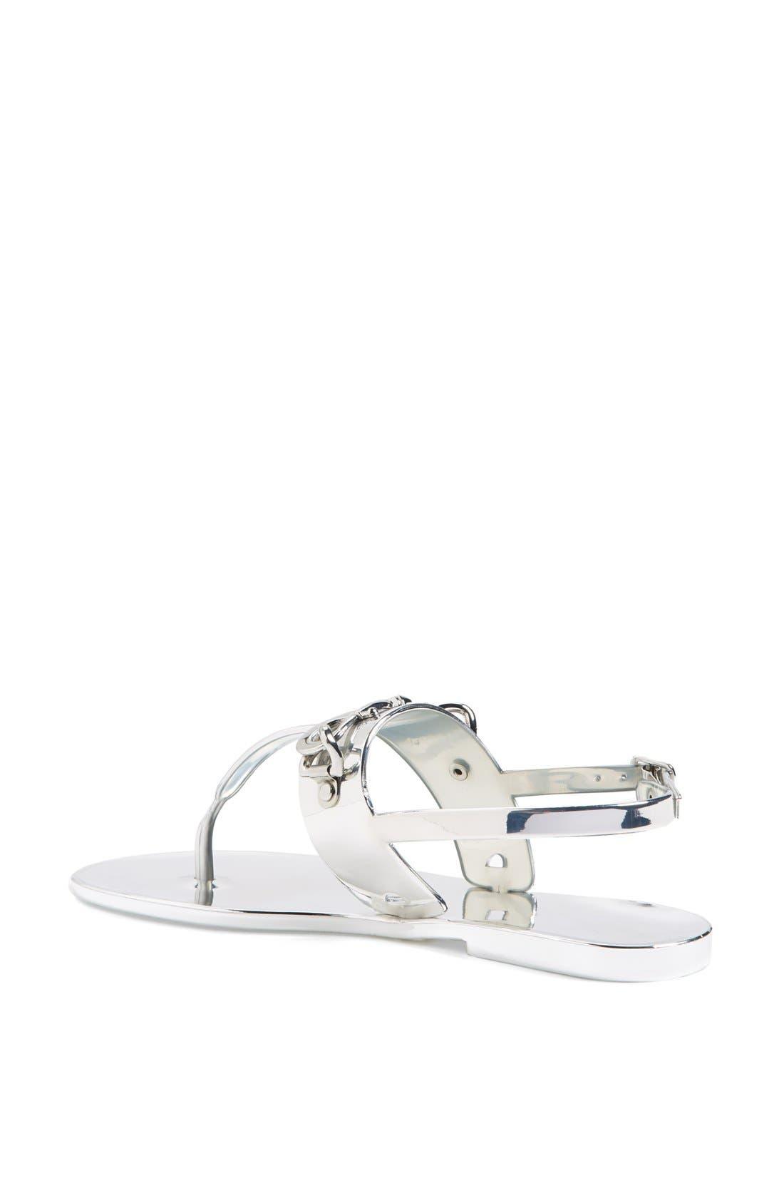 Alternate Image 2  - Rebecca Minkoff 'Petra' Sandal