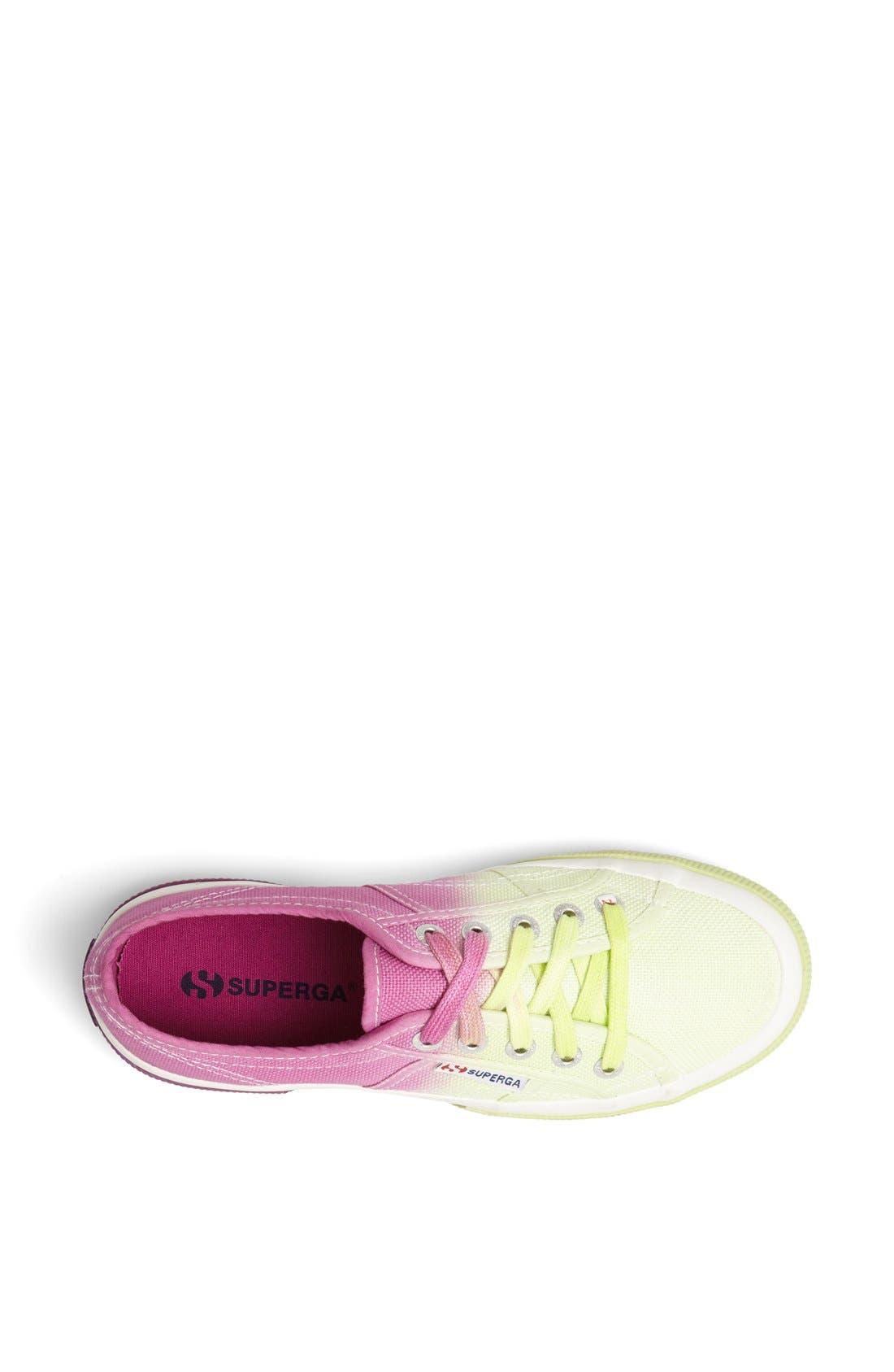 Alternate Image 3  - Superga 'Cotu - Shade' Sneaker (Women)