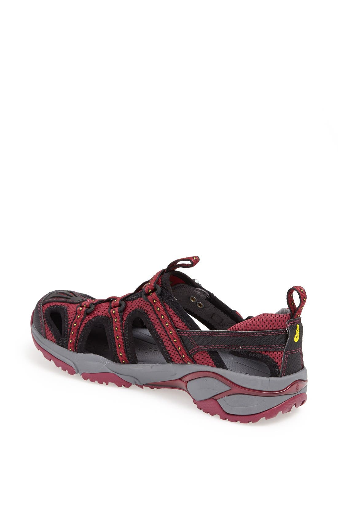 Alternate Image 2  - Ahnu 'Tilden IV' Sport Sandal