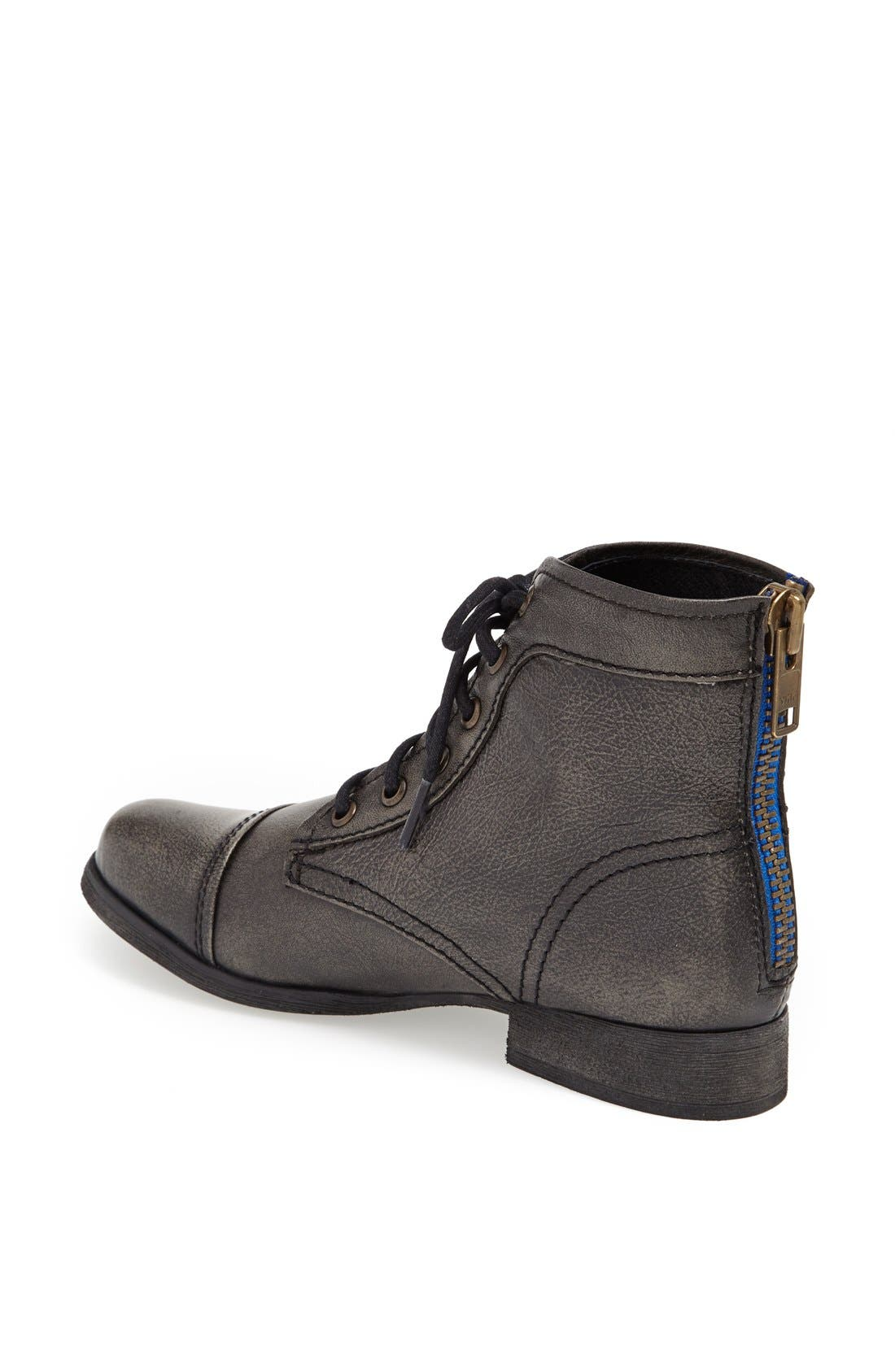 Alternate Image 2  - Steve Madden 'Tuundra' Boot