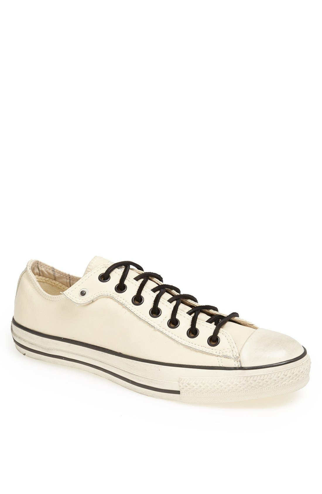 Alternate Image 1 Selected - Converse by John Varvatos Chuck Taylor® All Star® Sneaker