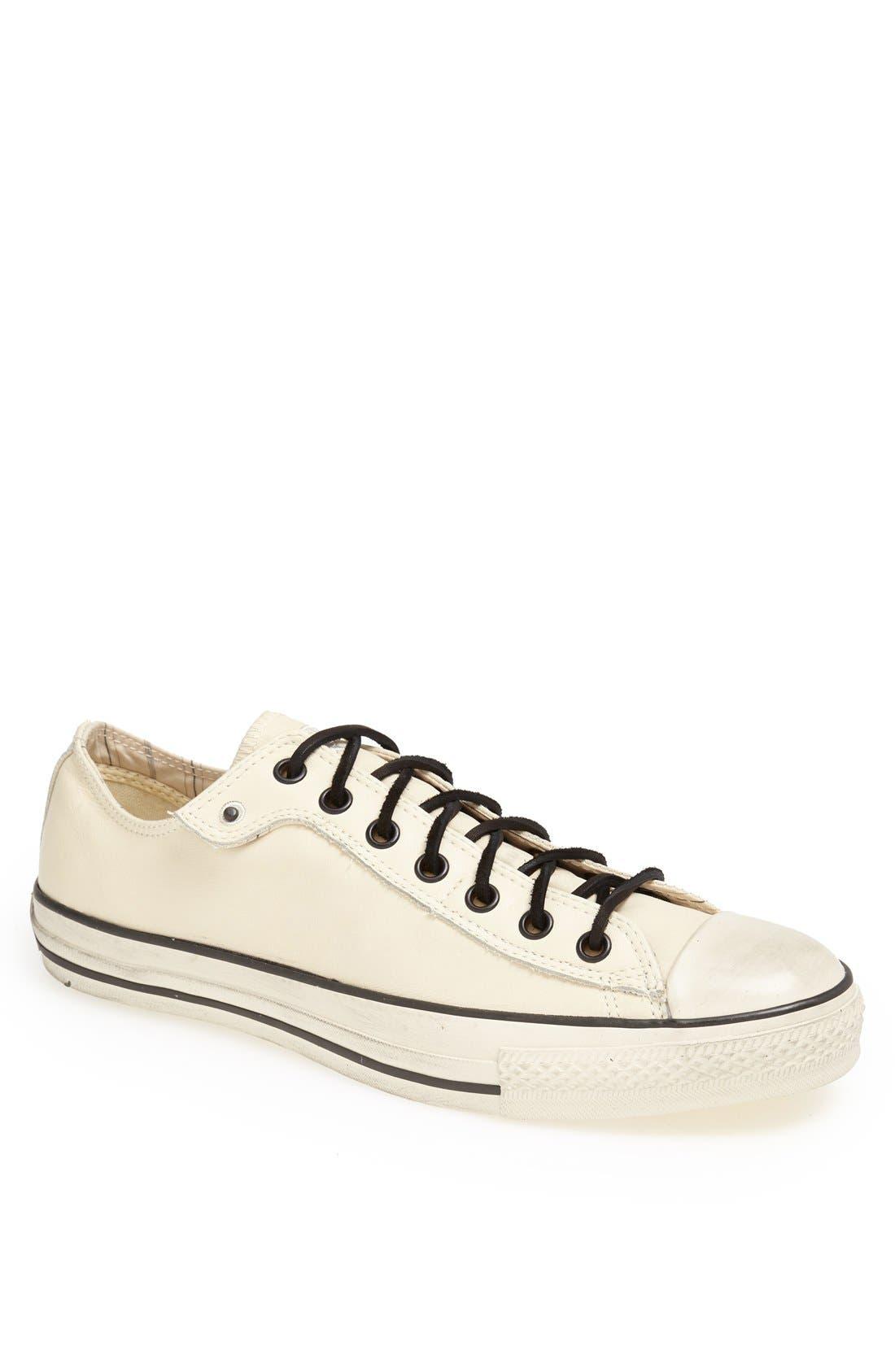 Main Image - Converse by John Varvatos Chuck Taylor® All Star® Sneaker